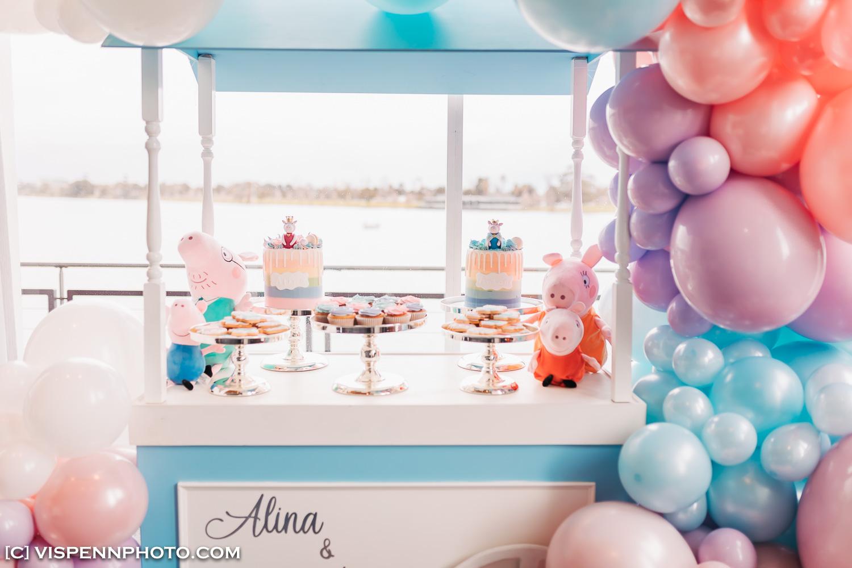 Melbourne Baby Family Birthday Party Photographer 墨尔本 百日宴 满月宴 周岁宴 摄影 VISPENN 5D5 8249