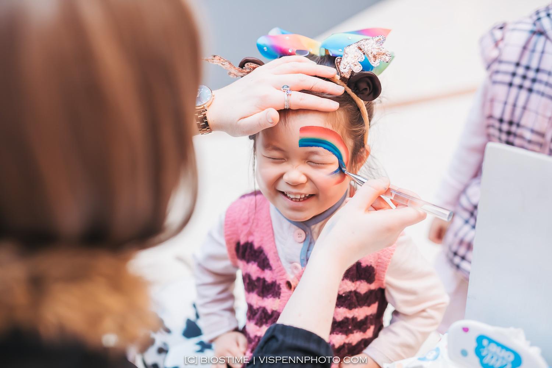 Melbourne Baby Family Birthday Party Photographer 墨尔本 百日宴 满月宴 周岁宴 摄影 VISPENN VISPENN 0294