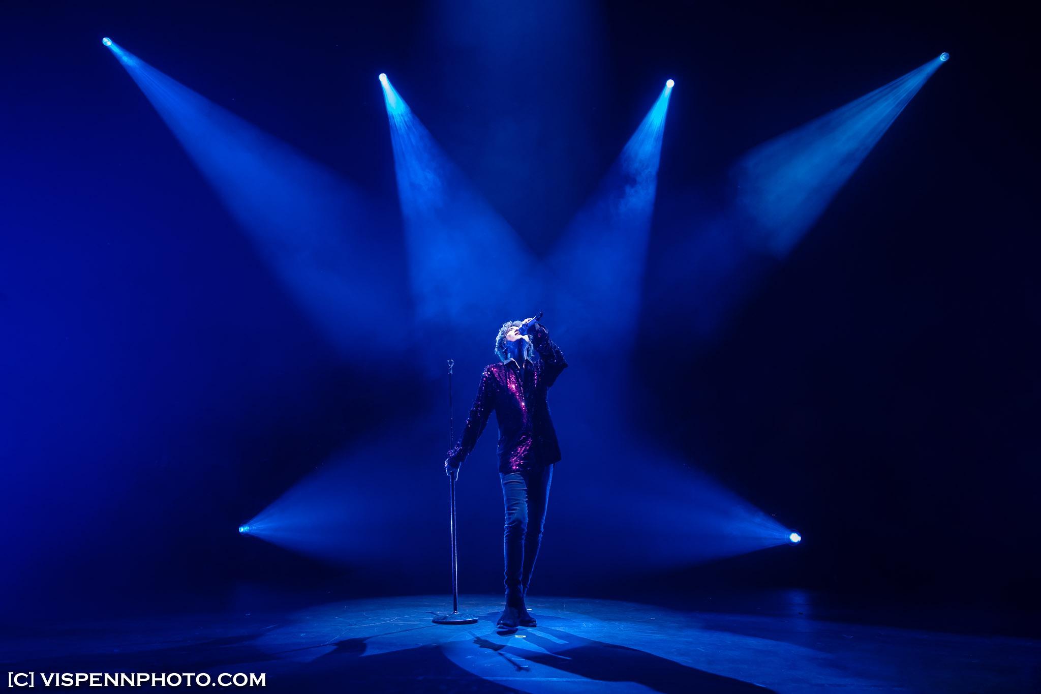 Melbourne CONCERTS Photography 墨尔本 演唱会 照片 摄影师 VISPENN JokerXUE 1P 2294 1DX VISPENN