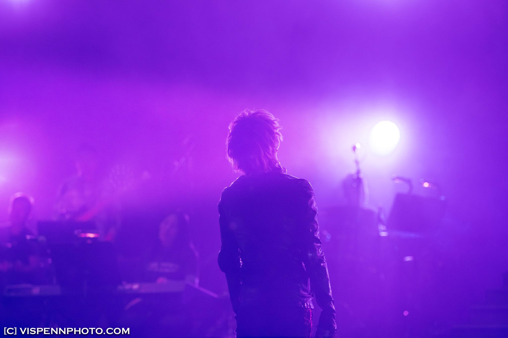 Melbourne CONCERTS Photography 墨尔本 演唱会 照片 摄影师 VISPENN JokerXUE 3H 5513 5D4 VISPENN