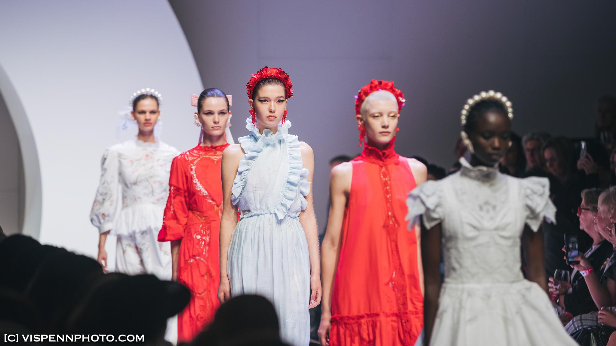 Melbourne Events Photography VISPENN 墨尔本 活动摄影 年会拍摄 MFW 1P 01118 VISPENN