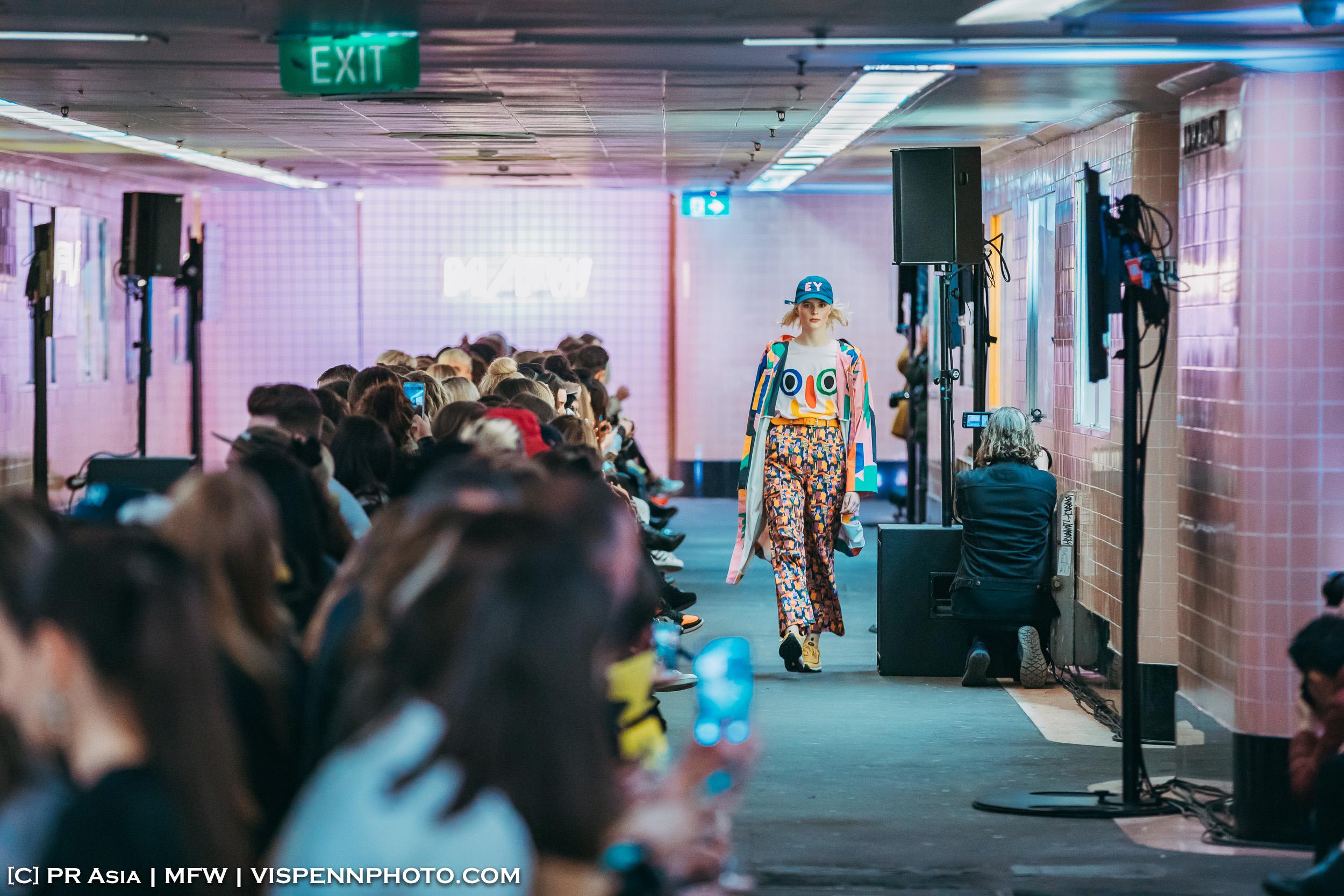 Melbourne Events Photography VISPENN 墨尔本 活动摄影 年会拍摄 VISPENN 0374