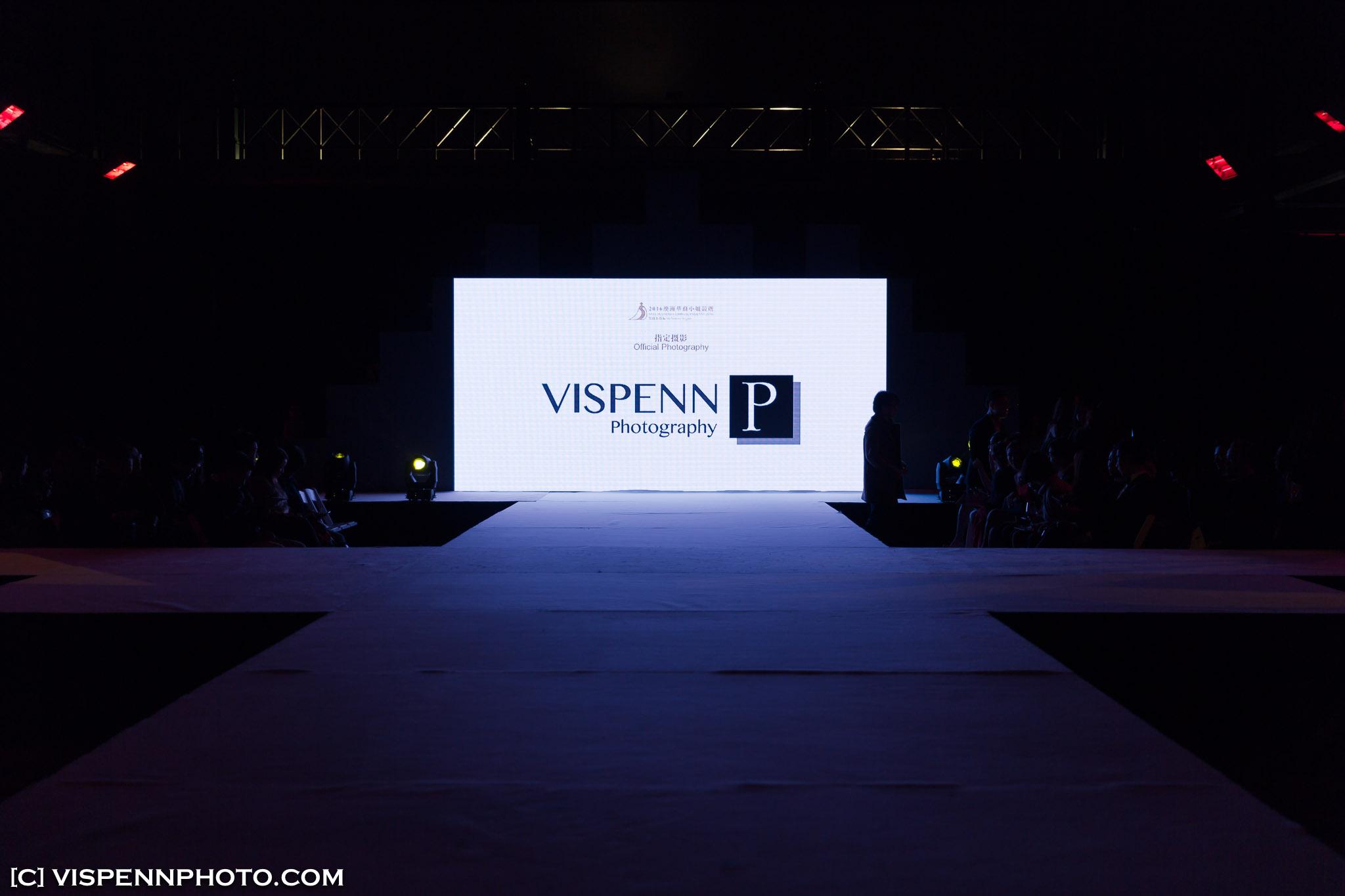 Melbourne Events Photography VISPENN 墨尔本 活动摄影 年会拍摄 VISPENN P 02392