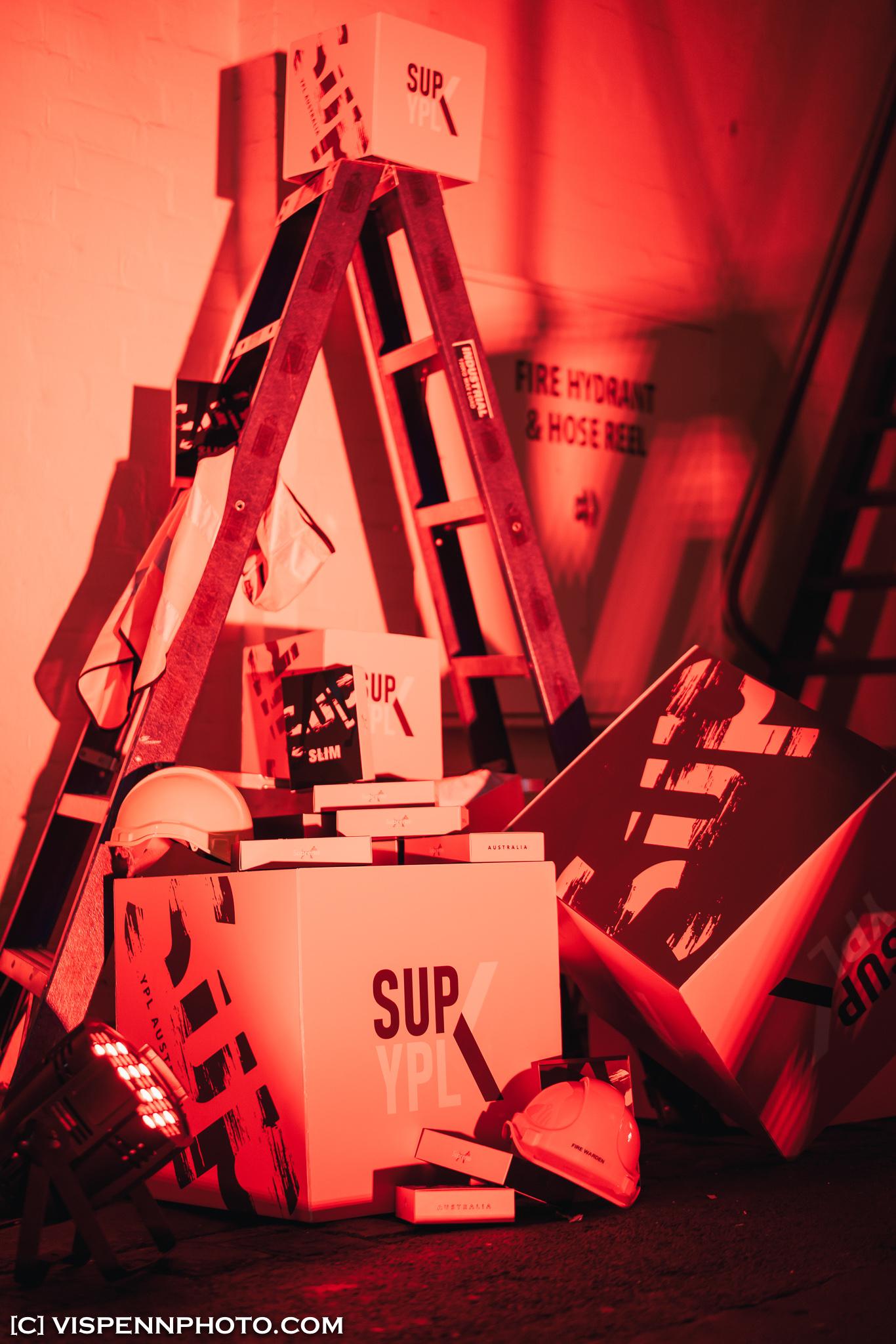 Melbourne Events Photography VISPENN 墨尔本 活动摄影 年会拍摄 YPL 1170 HSony VISPENN