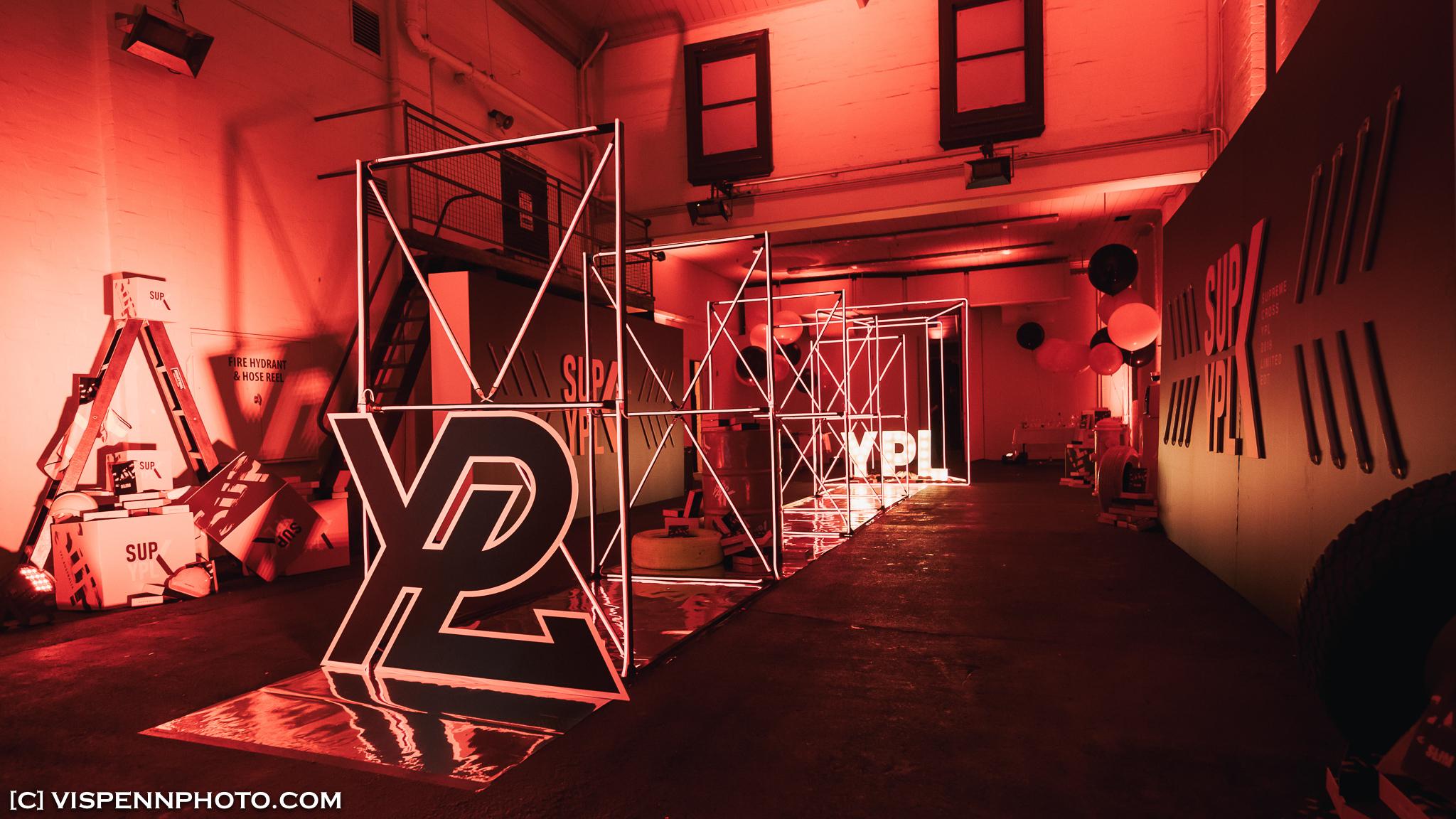 Melbourne Events Photography VISPENN 墨尔本 活动摄影 年会拍摄 YPL 1178 P5D4 VISPENN