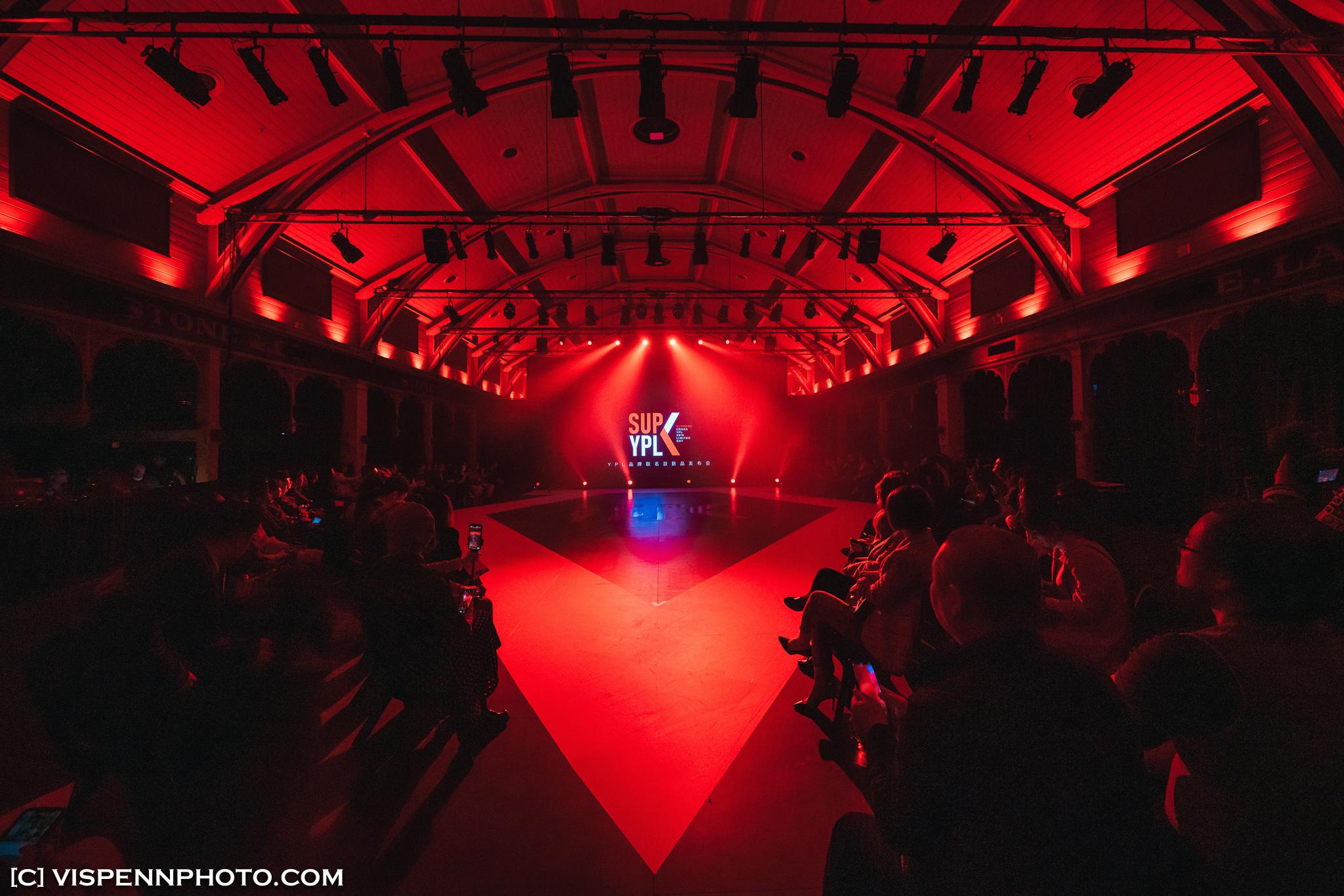 Melbourne Events Photography VISPENN 墨尔本 活动摄影 年会拍摄 YPL 1989 HSony VISPENN