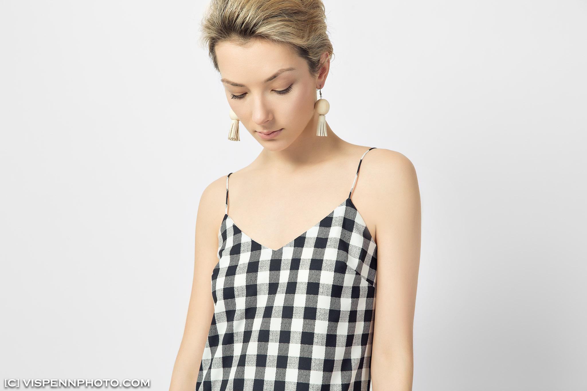 Melbourne Fashion Portrait Commercial Photography VISPENN 墨尔本 服装 商业 人像 摄影 5D1 8821