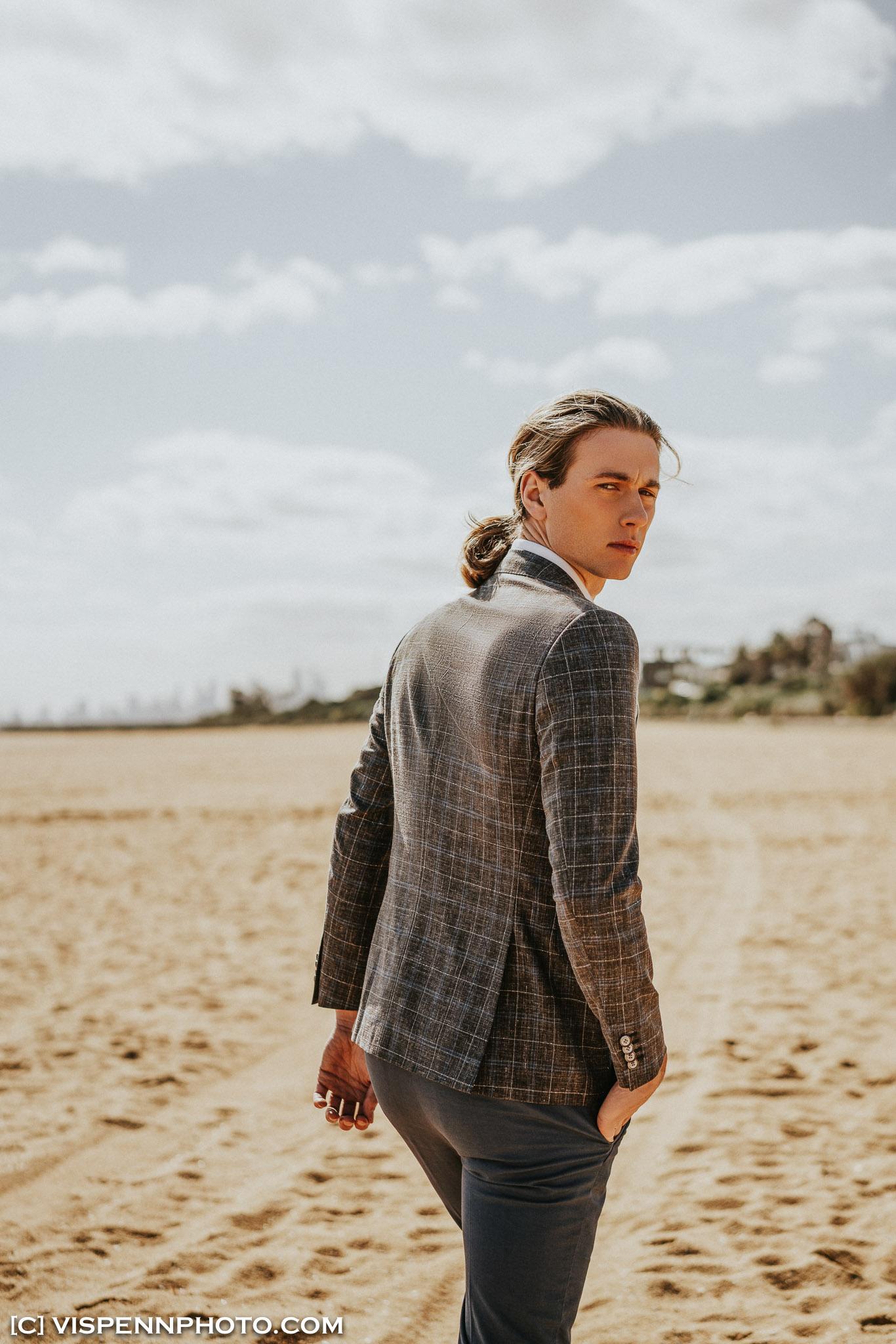 Melbourne Fashion Portrait Commercial Photography VISPENN 墨尔本 服装 商业 人像 摄影 GV 3H 10952 VISPENN