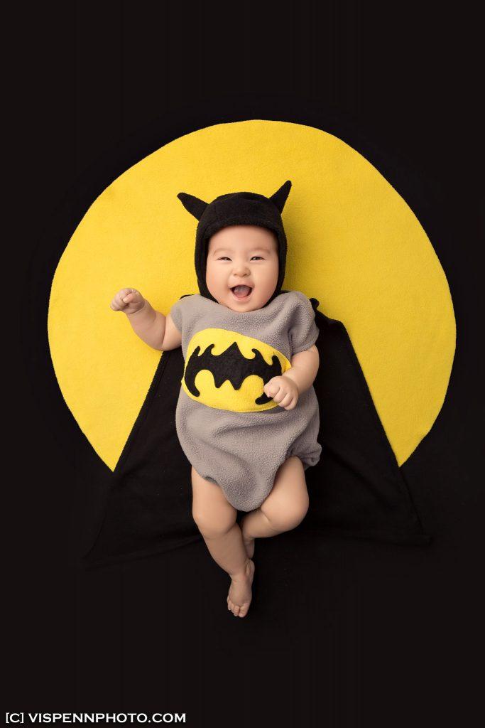 Melbourne Newborn Baby Family Photo BaoBao VISPENN 墨尔本 儿童 宝宝 百天照 满月照 孕妇照 全家福 100DAYS VISPENN MichelleXu 0182