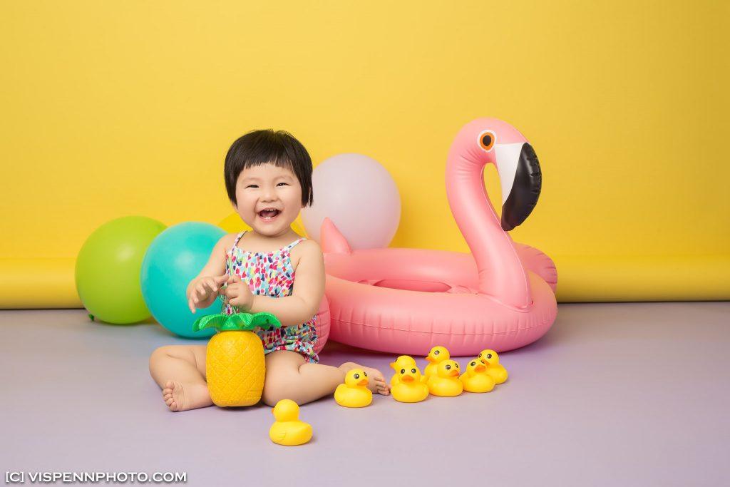 Melbourne Newborn Baby Family Photo BaoBao VISPENN 墨尔本 儿童 宝宝 百天照 满月照 孕妇照 全家福 KIDS 5DB 2560