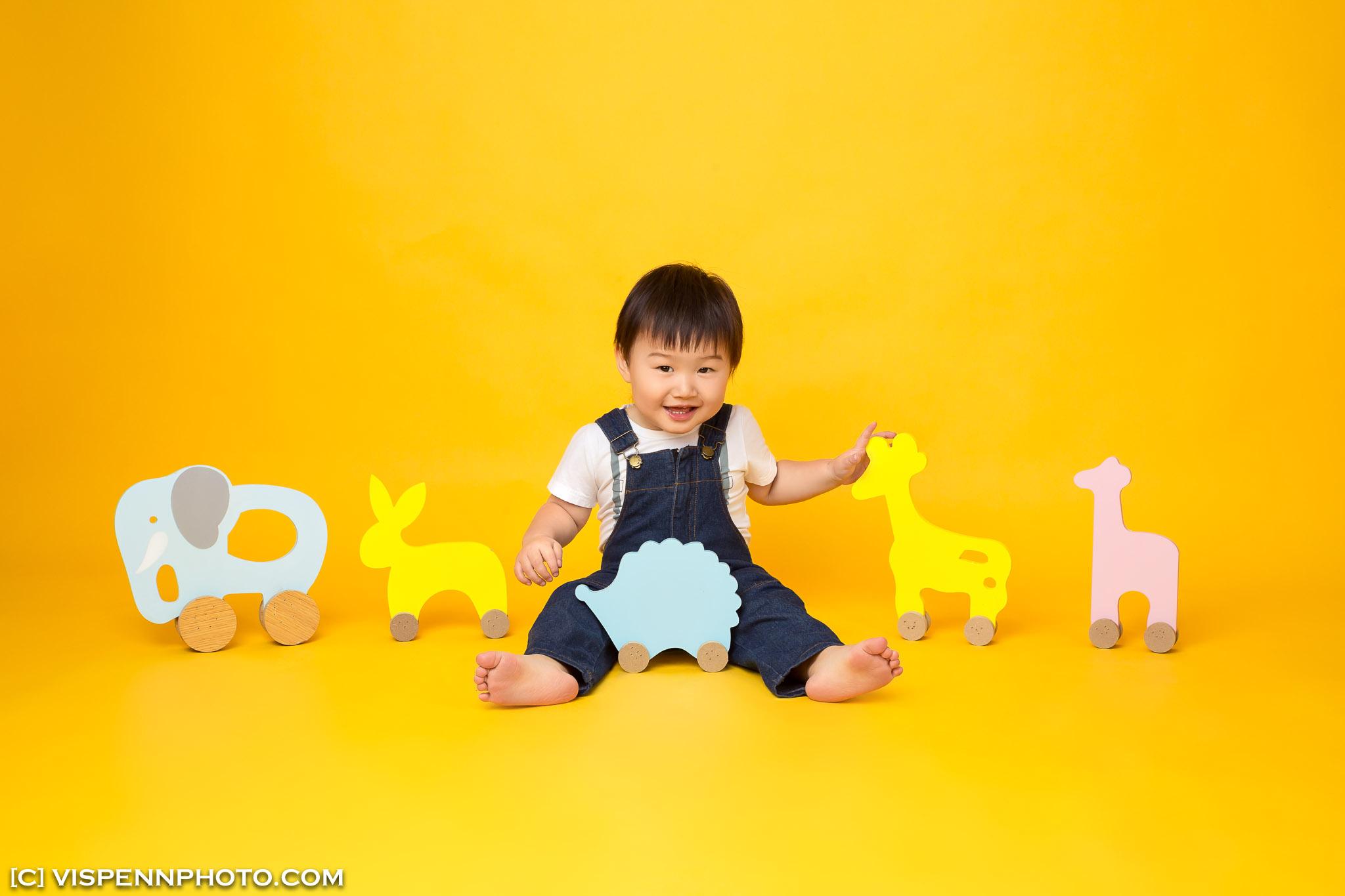 Melbourne Newborn Baby Family Photo BaoBao VISPENN 墨尔本 儿童 宝宝 百天照 满月照 孕妇照 全家福 KIDS AbbyHUANG 2029 VISPENN