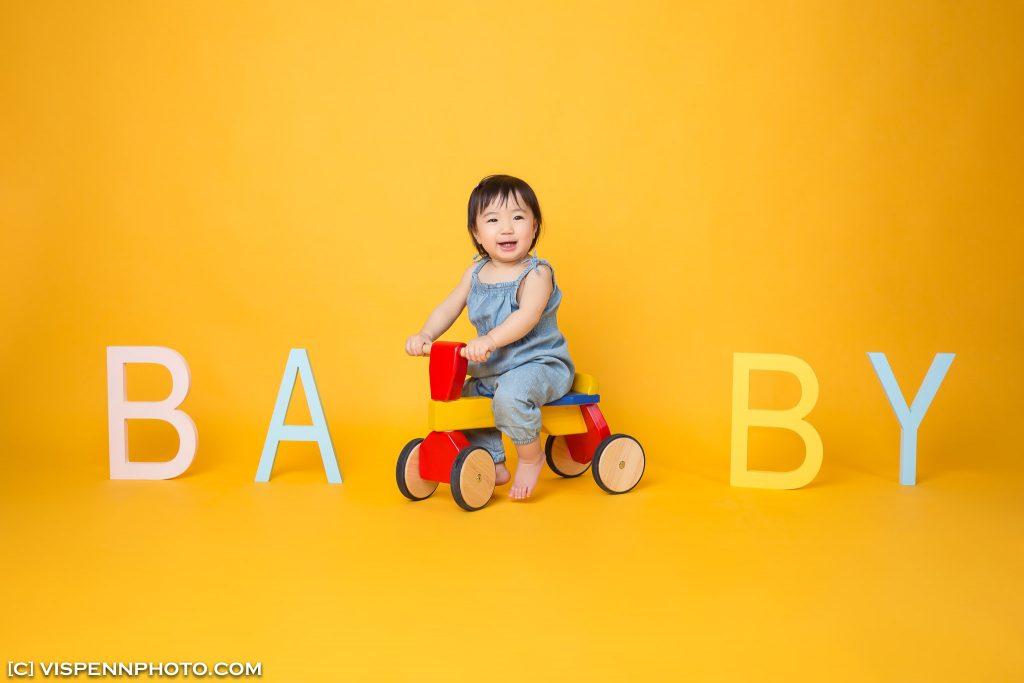 Melbourne Newborn Baby Family Photo BaoBao VISPENN 墨尔本 儿童 宝宝 百天照 满月照 孕妇照 全家福 KIDS NoraHAO 2590 VISPENN