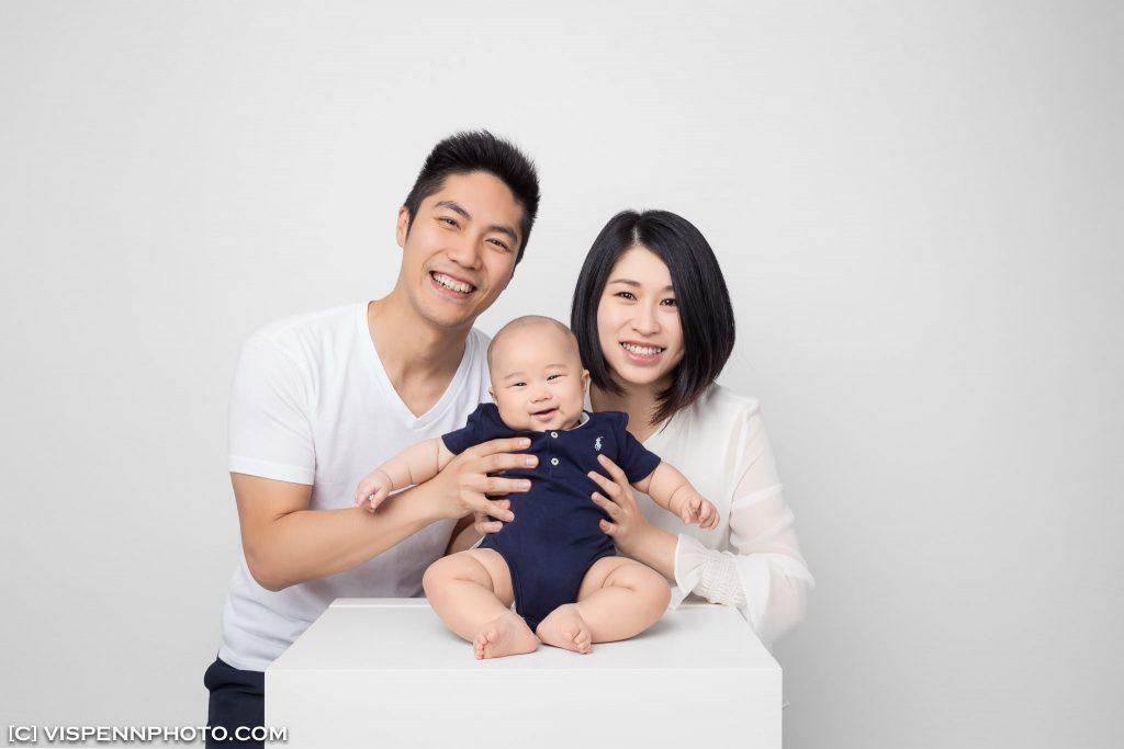 Melbourne Newborn Baby Family Photo BaoBao VISPENN 墨尔本 儿童 宝宝 百天照 满月照 孕妇照 全家福 KIDS VISPENN CindiYuan 1693