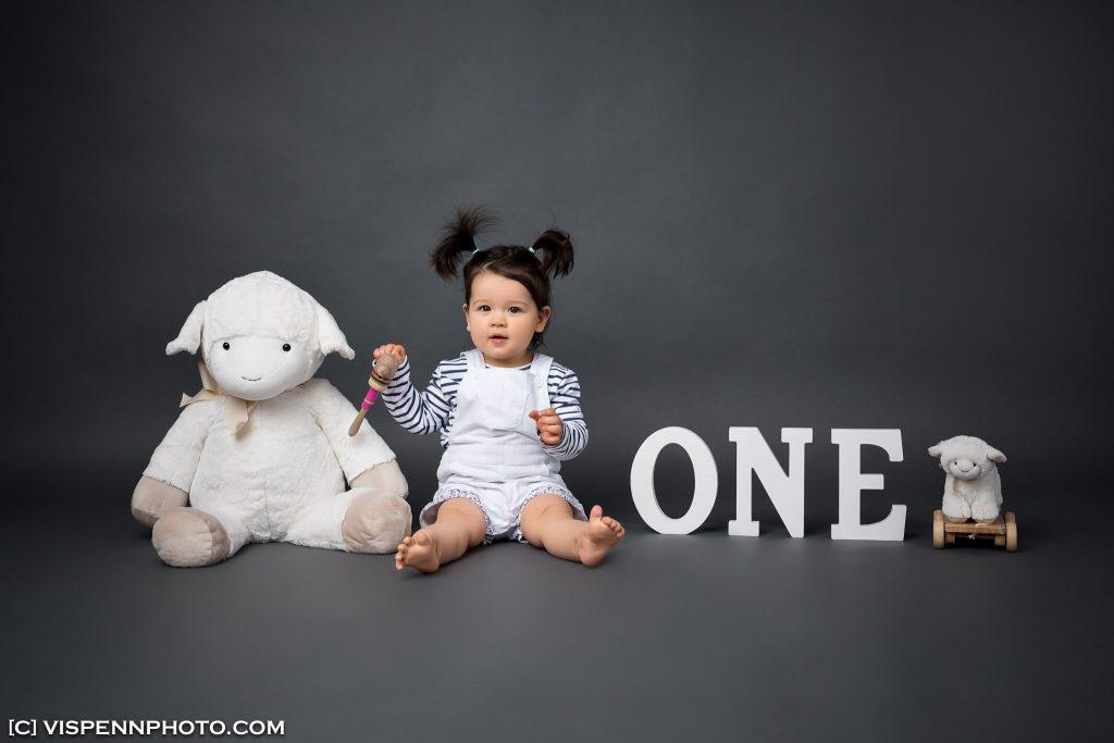 Melbourne Newborn Baby Family Photo BaoBao VISPENN 墨尔本 儿童 宝宝 百天照 满月照 孕妇照 全家福 KIDS VISPENN RachelGao 1450