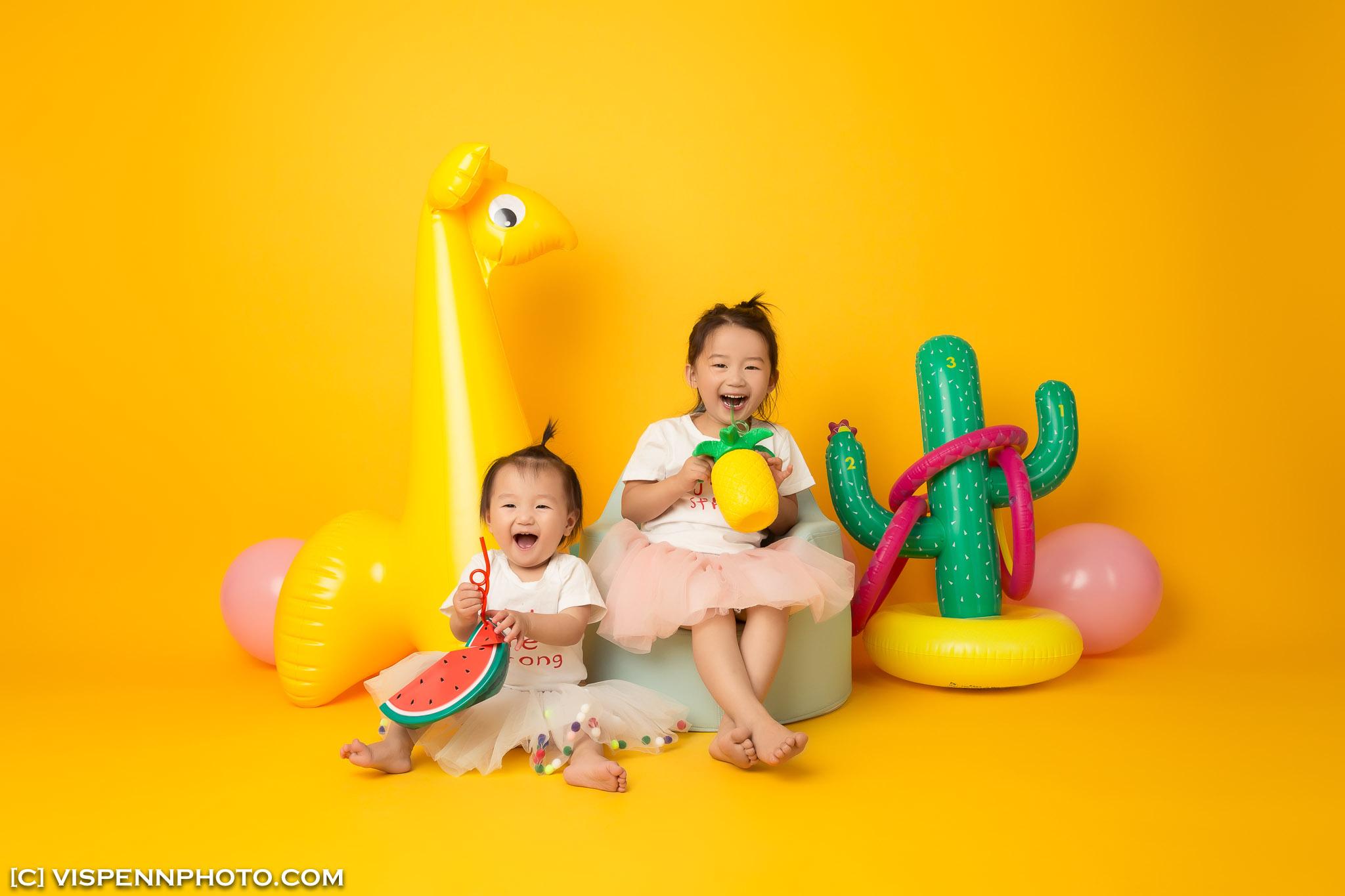 Melbourne Newborn Baby Family Photo BaoBao VISPENN 墨尔本 儿童 宝宝 百天照 满月照 孕妇照 全家福 KIDS VISPENN RitaLin 2048
