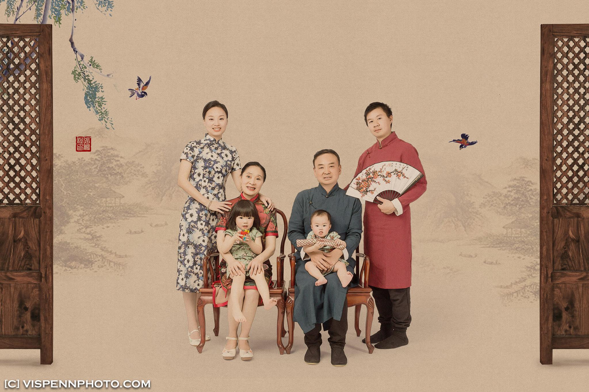 Melbourne Newborn Baby Family Photo BaoBao VISPENN 墨尔本 儿童 宝宝 百天照 满月照 孕妇照 全家福 KIDS VISPENN SelinaFU 0325