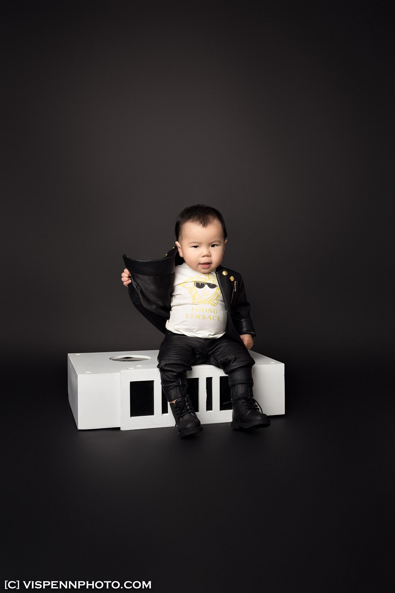 Melbourne Newborn Baby Family Photo BaoBao VISPENN 墨尔本 儿童 宝宝 百天照 满月照 孕妇照 全家福 KIDS VISPENN YoYoZhang 1329