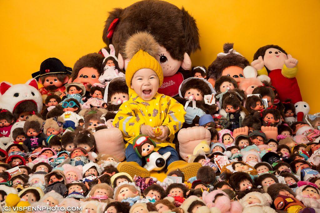 Melbourne Newborn Baby Family Photo BaoBao VISPENN 墨尔本 儿童 宝宝 百天照 满月照 孕妇照 全家福 KIDS YoYoZHANG 1405 VISPENN