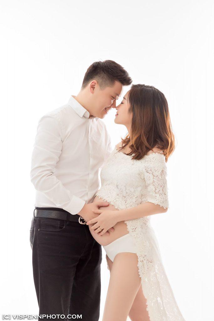Melbourne Newborn Baby Maternity Family Photo VISPENN 墨尔本 孕妇照 大肚照 StephanieZHANG 1720 VISPENN