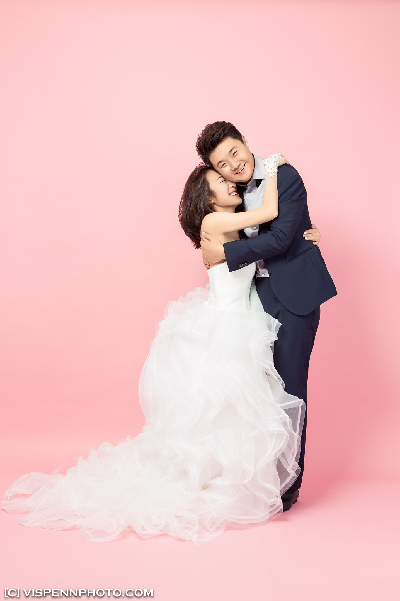 PRE WEDDING Photography Melbourne VISPENN 墨尔本 婚纱照 结婚照 婚纱摄影 5D1 1823