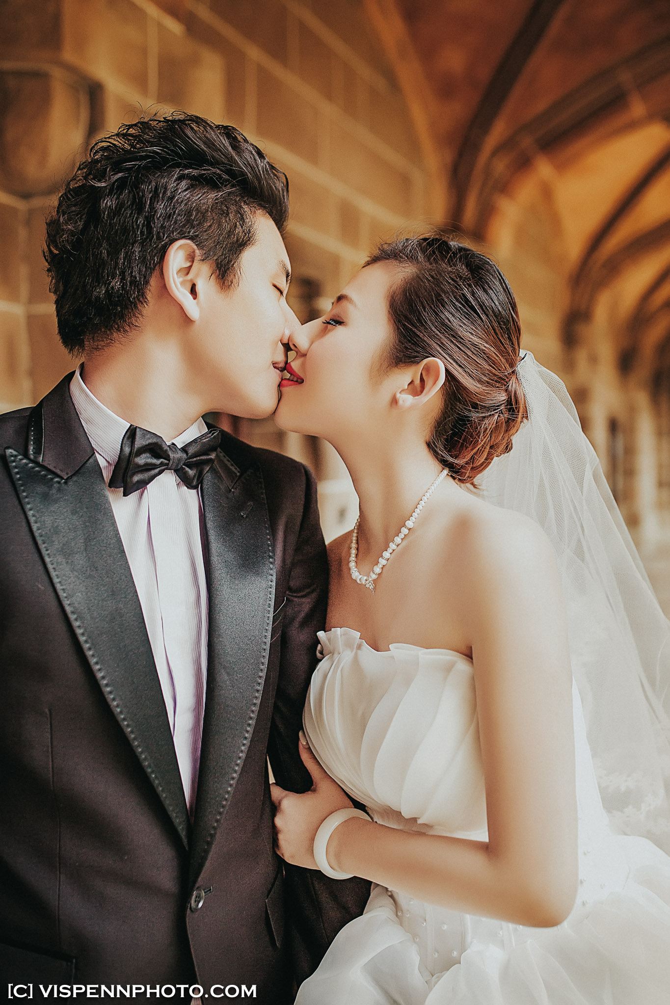 PRE WEDDING Photography Melbourne VISPENN 墨尔本 婚纱照 结婚照 婚纱摄影 5D3 2658