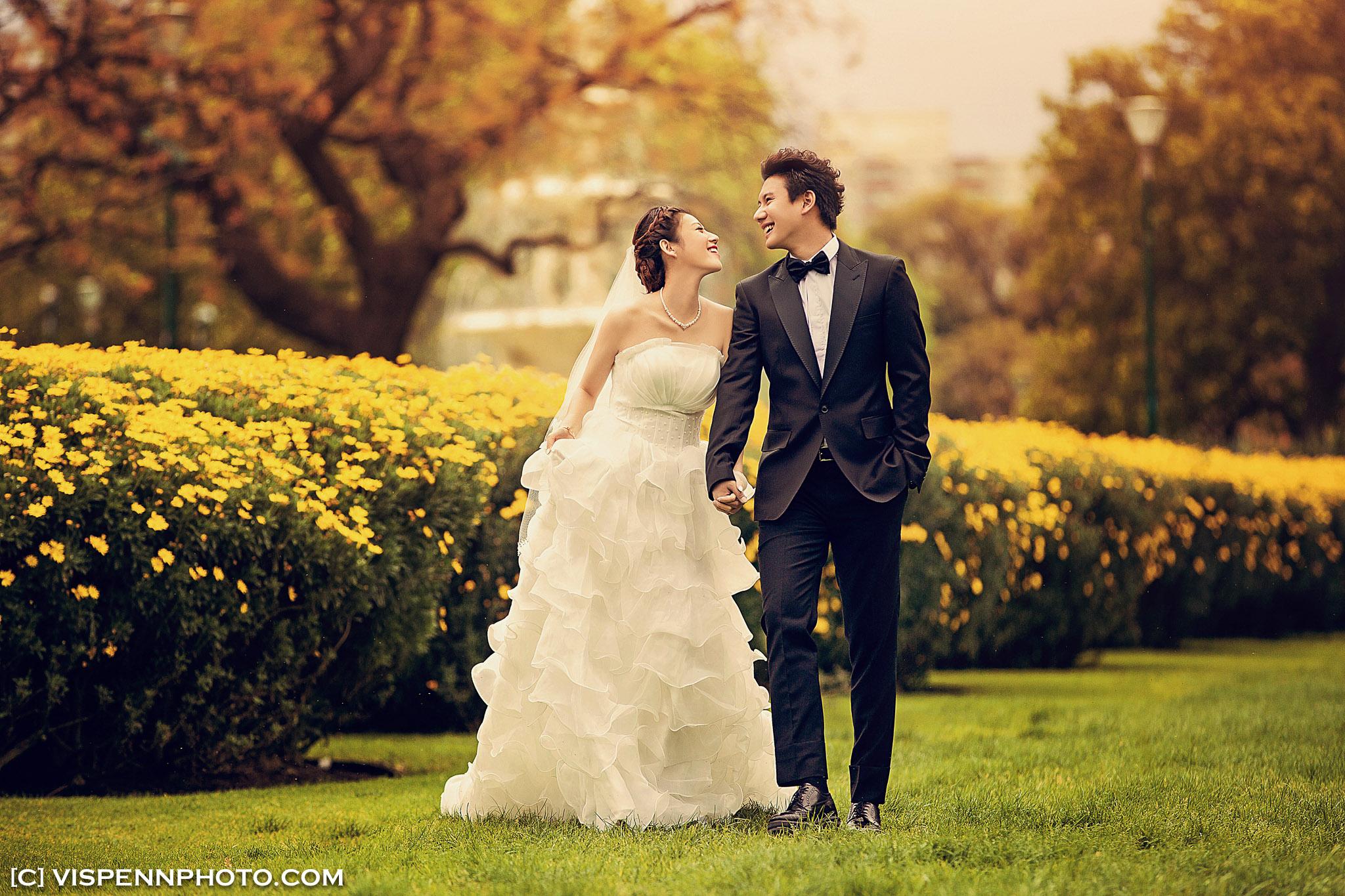 PRE WEDDING Photography Melbourne VISPENN 墨尔本 婚纱照 结婚照 婚纱摄影 5D3 3297