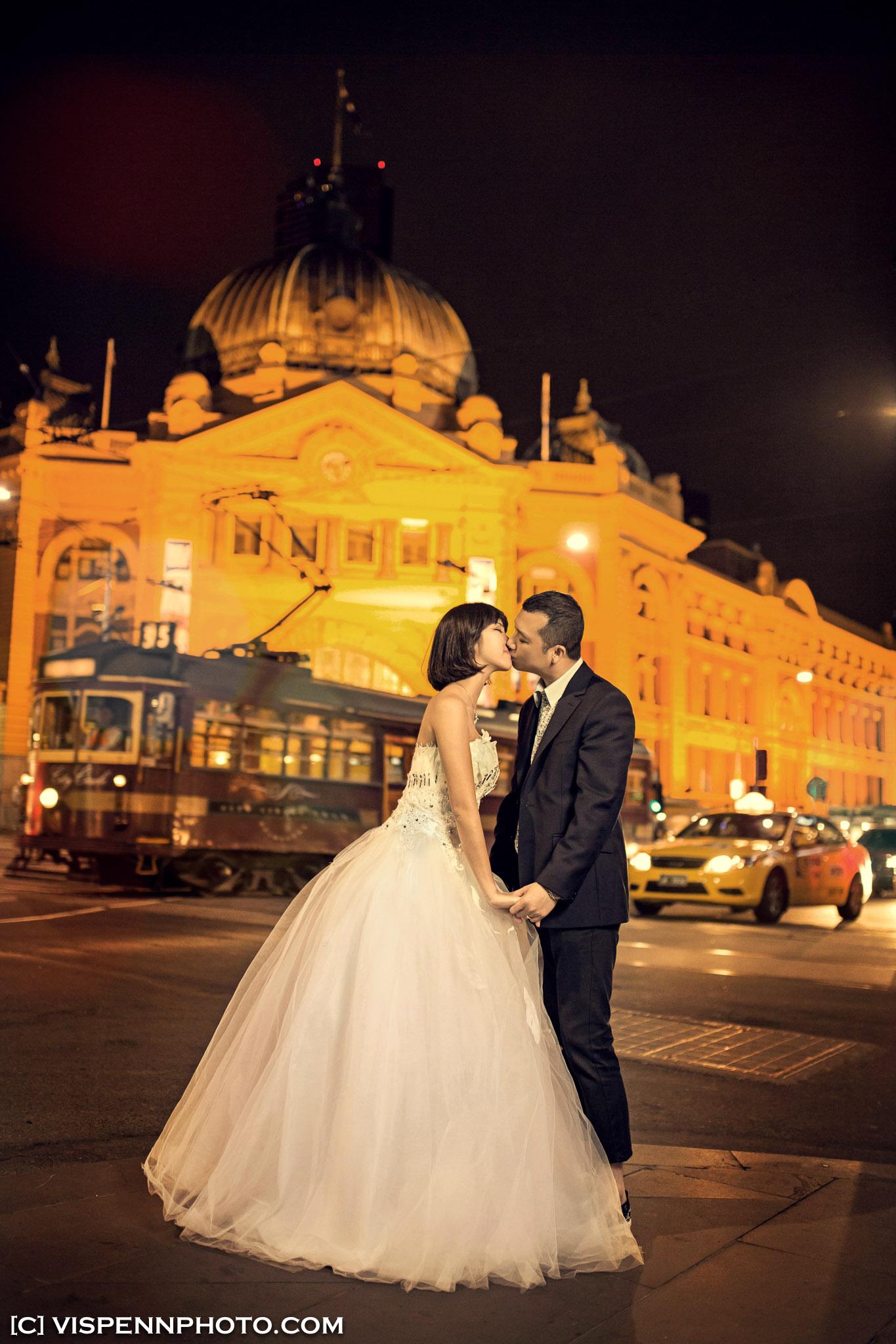 PRE WEDDING Photography Melbourne VISPENN 墨尔本 婚纱照 结婚照 婚纱摄影 5D3 7918