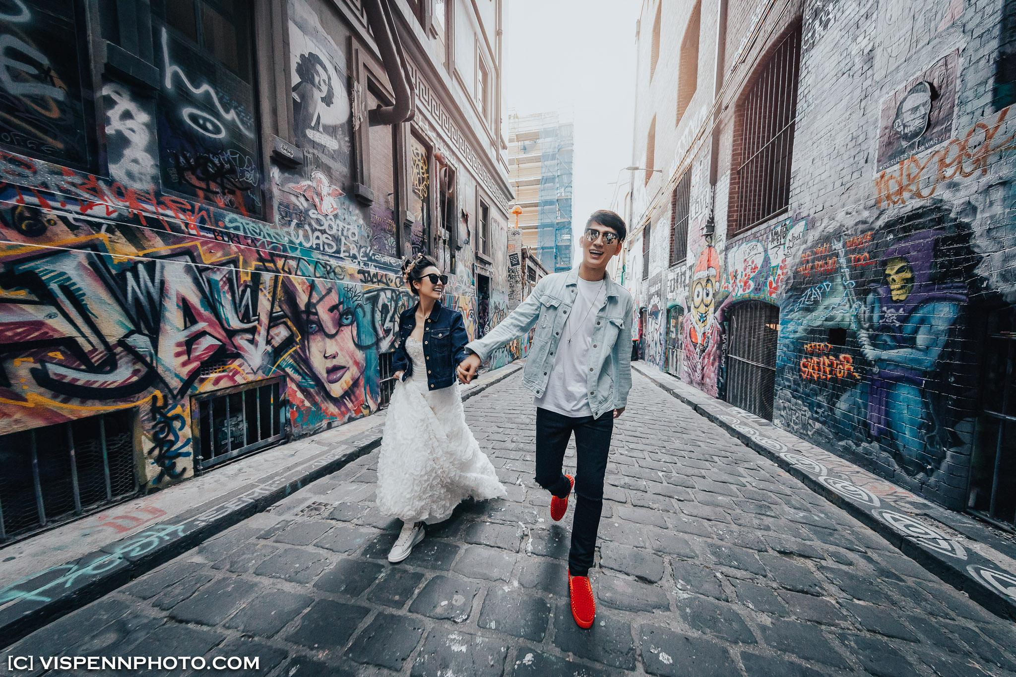 PRE WEDDING Photography Melbourne VISPENN 墨尔本 婚纱照 结婚照 婚纱摄影 5D4 2793