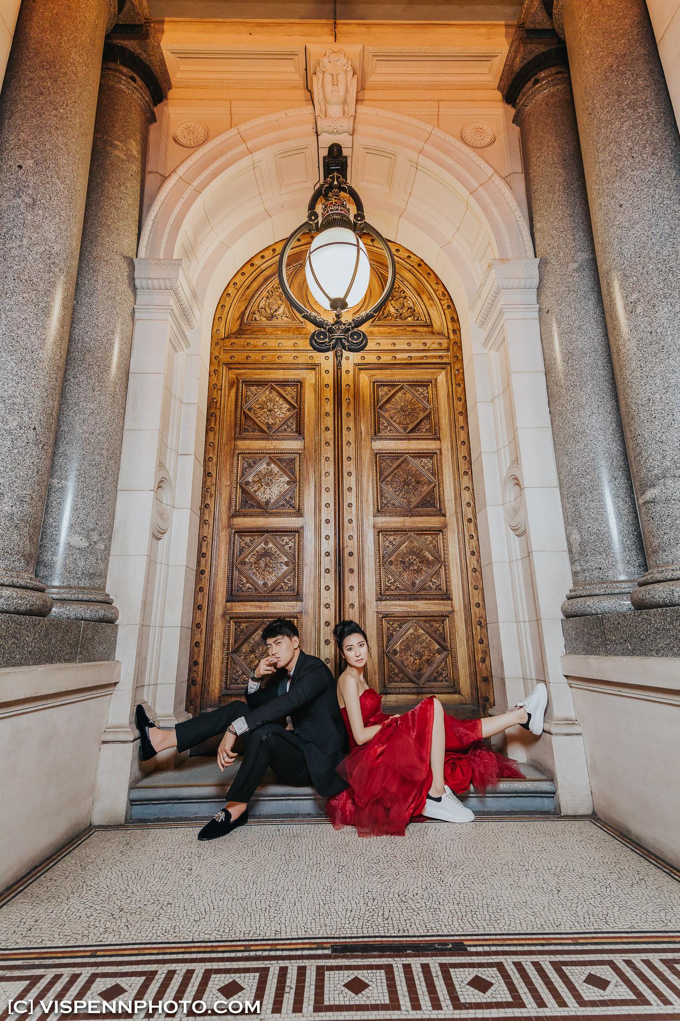 PRE WEDDING Photography Melbourne VISPENN 墨尔本 婚纱照 结婚照 婚纱摄影 5D4 4236