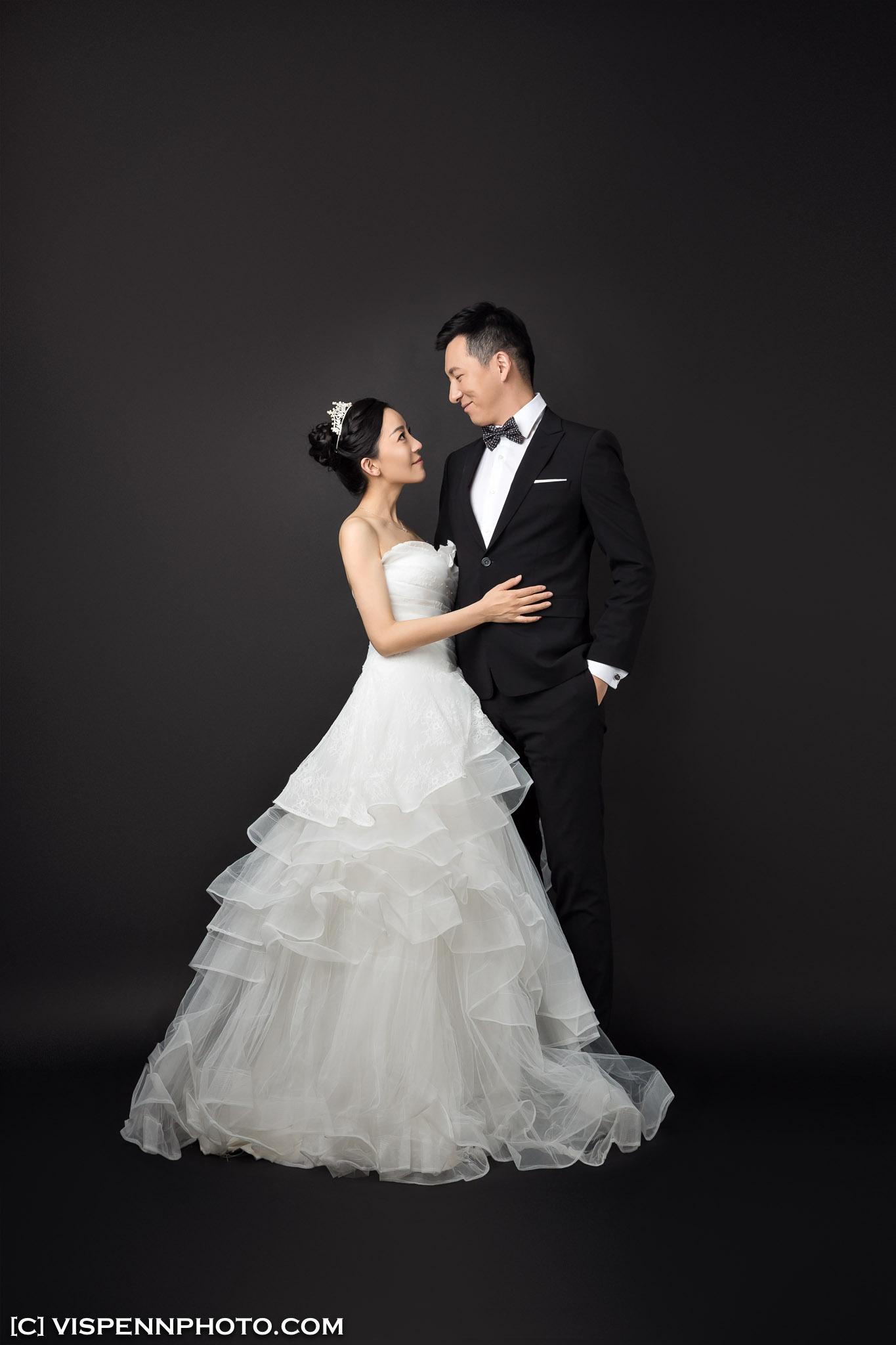 PRE WEDDING Photography Melbourne VISPENN 墨尔本 婚纱照 结婚照 婚纱摄影 5DB 0630