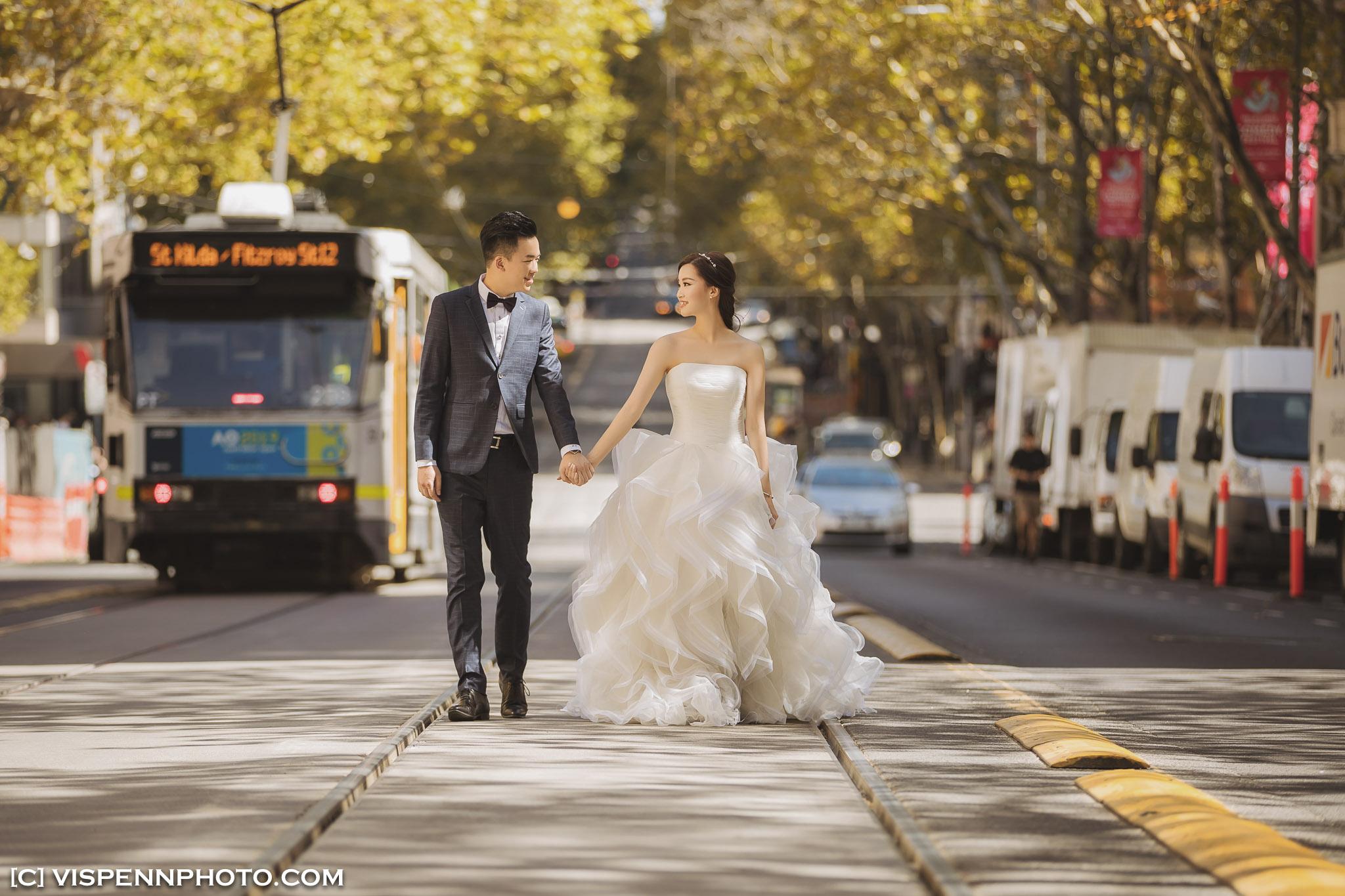 PRE WEDDING Photography Melbourne VISPENN 墨尔本 婚纱照 结婚照 婚纱摄影 AndyCHEN 2796 1DX VISPENN