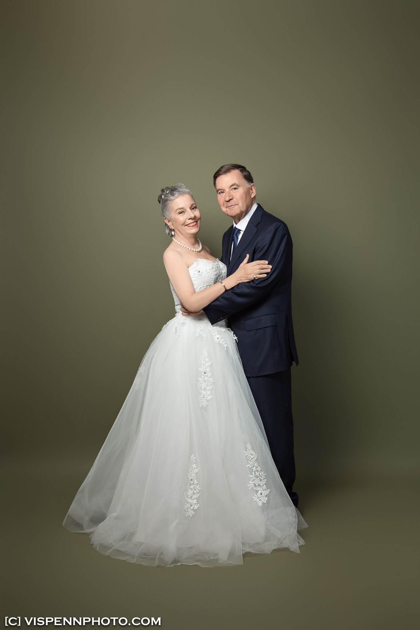PRE WEDDING Photography Melbourne VISPENN 墨尔本 婚纱照 结婚照 婚纱摄影 Barbara 1075 VISPENN
