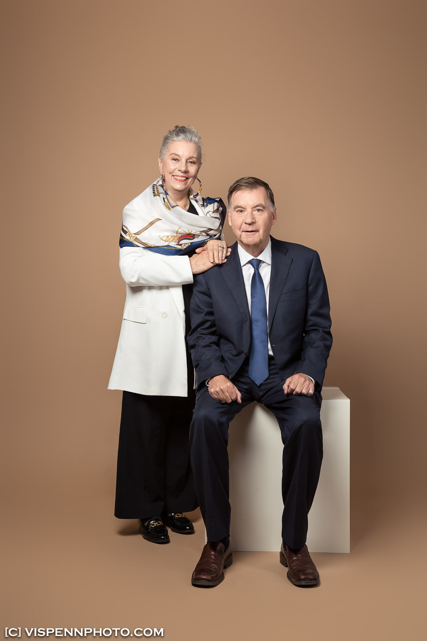 PRE WEDDING Photography Melbourne VISPENN 墨尔本 婚纱照 结婚照 婚纱摄影 Barbara 1979 VISPENN