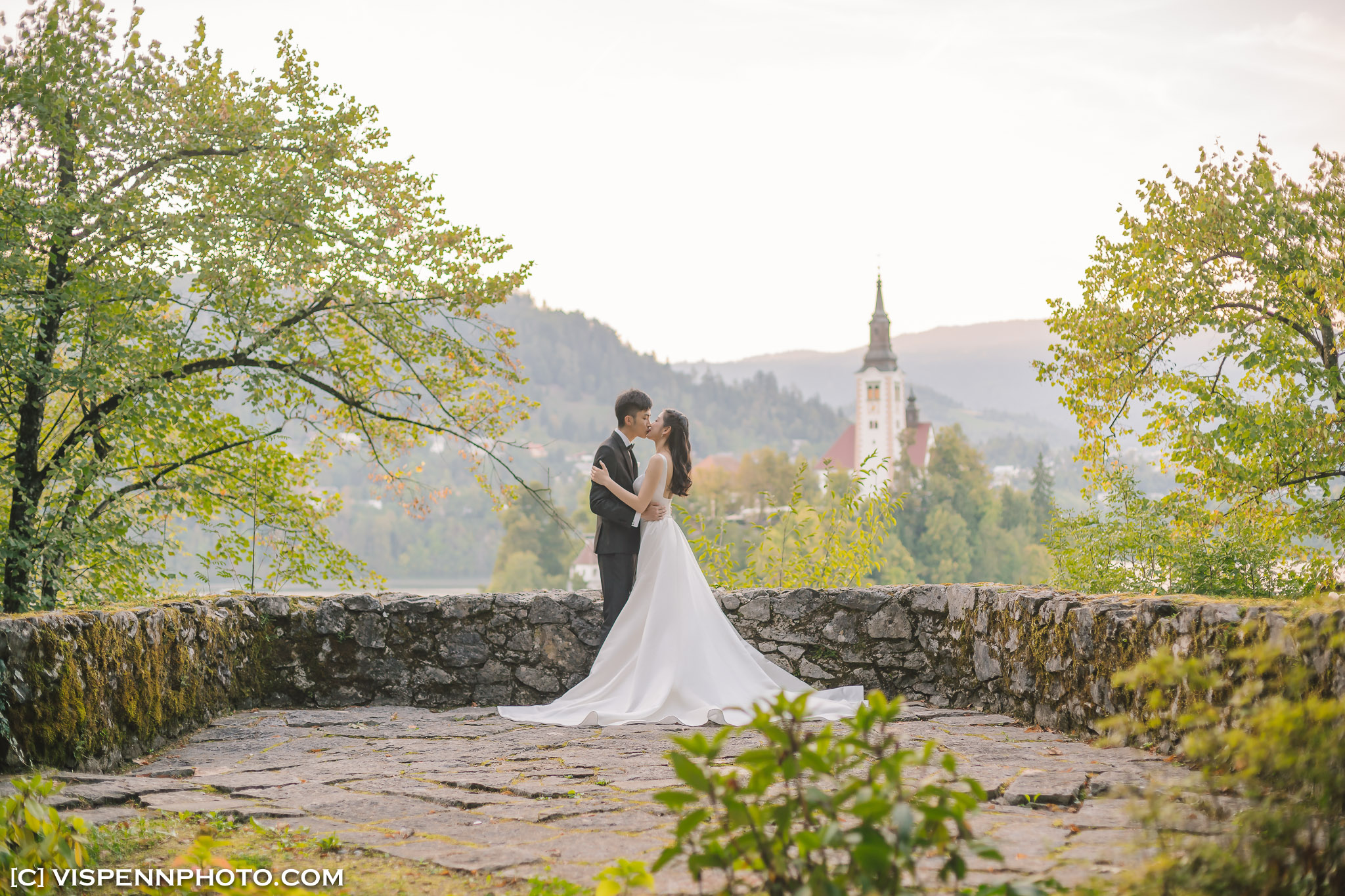 PRE WEDDING Photography Melbourne VISPENN 墨尔本 婚纱照 结婚照 婚纱摄影 DSC02915