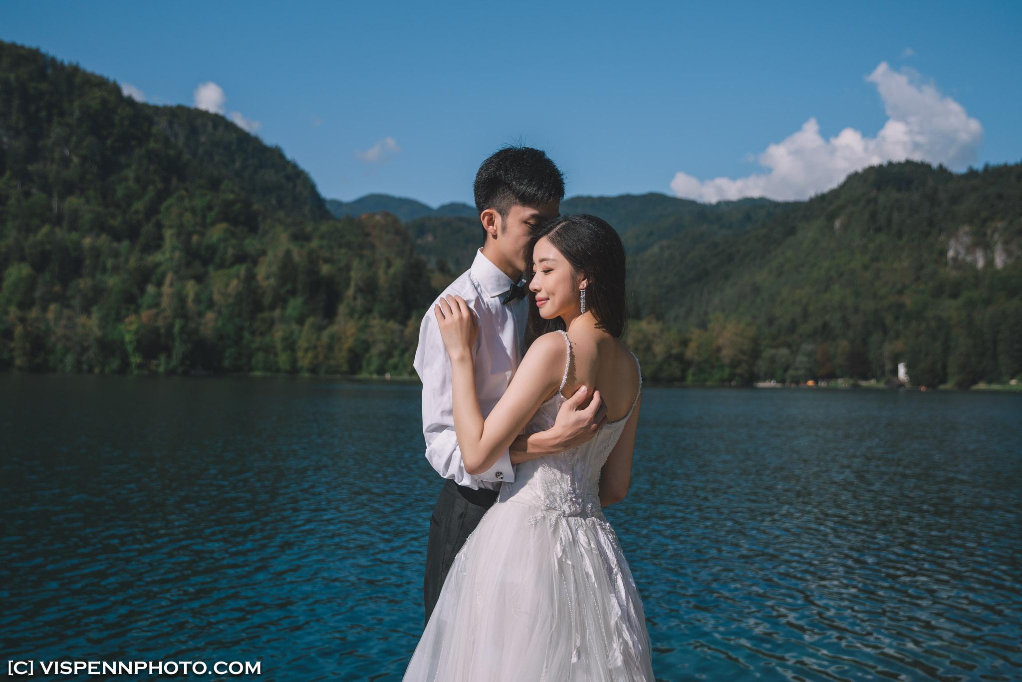 PRE WEDDING Photography Melbourne VISPENN 墨尔本 婚纱照 结婚照 婚纱摄影 DSC03541