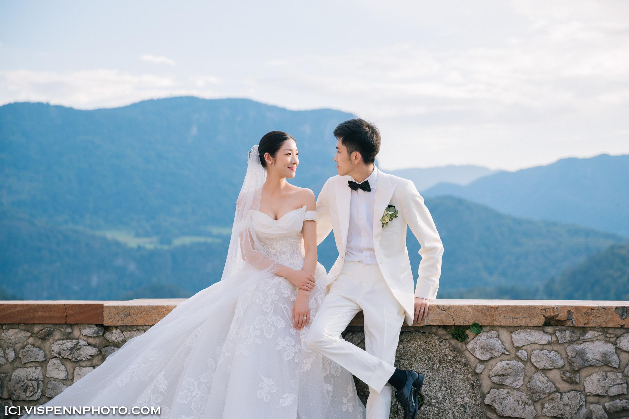PRE WEDDING Photography Melbourne VISPENN 墨尔本 婚纱照 结婚照 婚纱摄影 DSC03932