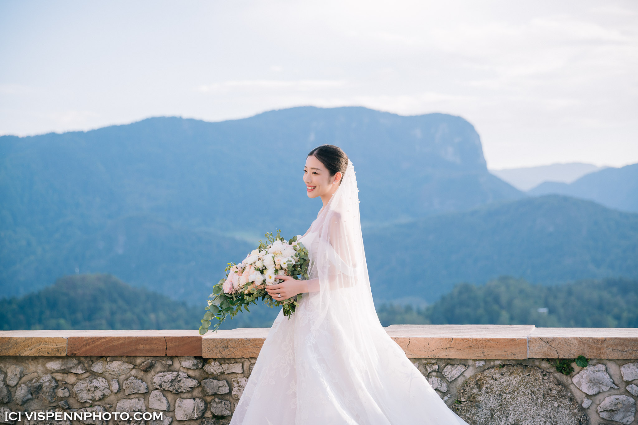 PRE WEDDING Photography Melbourne VISPENN 墨尔本 婚纱照 结婚照 婚纱摄影 DSC04022