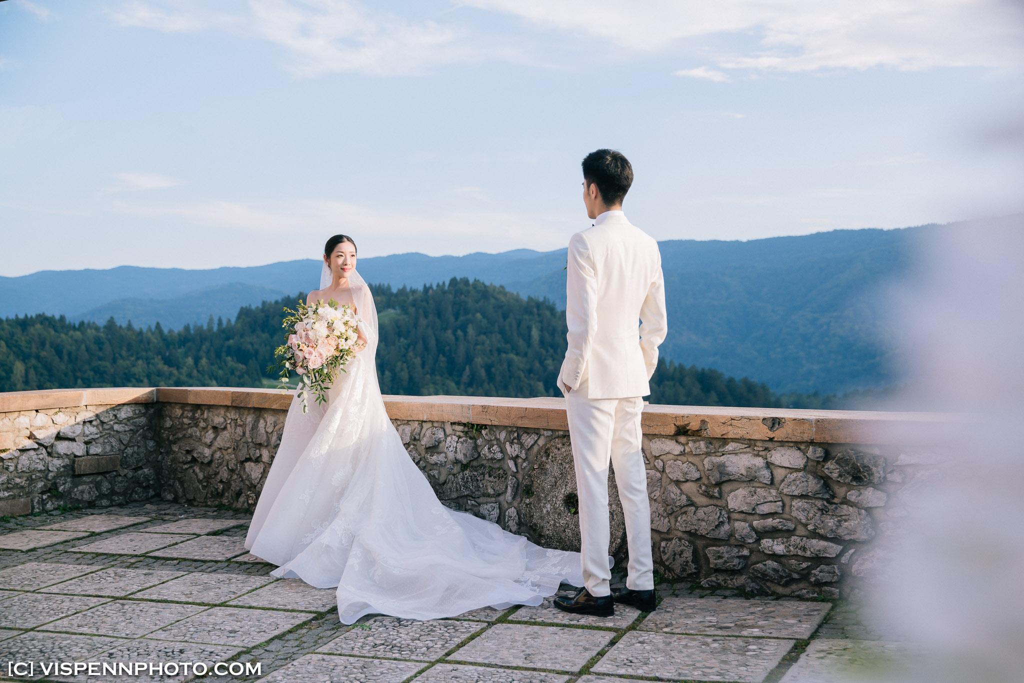 PRE WEDDING Photography Melbourne VISPENN 墨尔本 婚纱照 结婚照 婚纱摄影 DSC04111