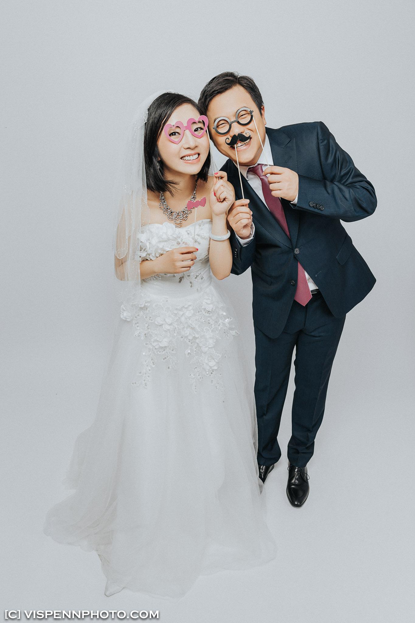 PRE WEDDING Photography Melbourne VISPENN 墨尔本 婚纱照 结婚照 婚纱摄影 FangYuan Wedding 1593