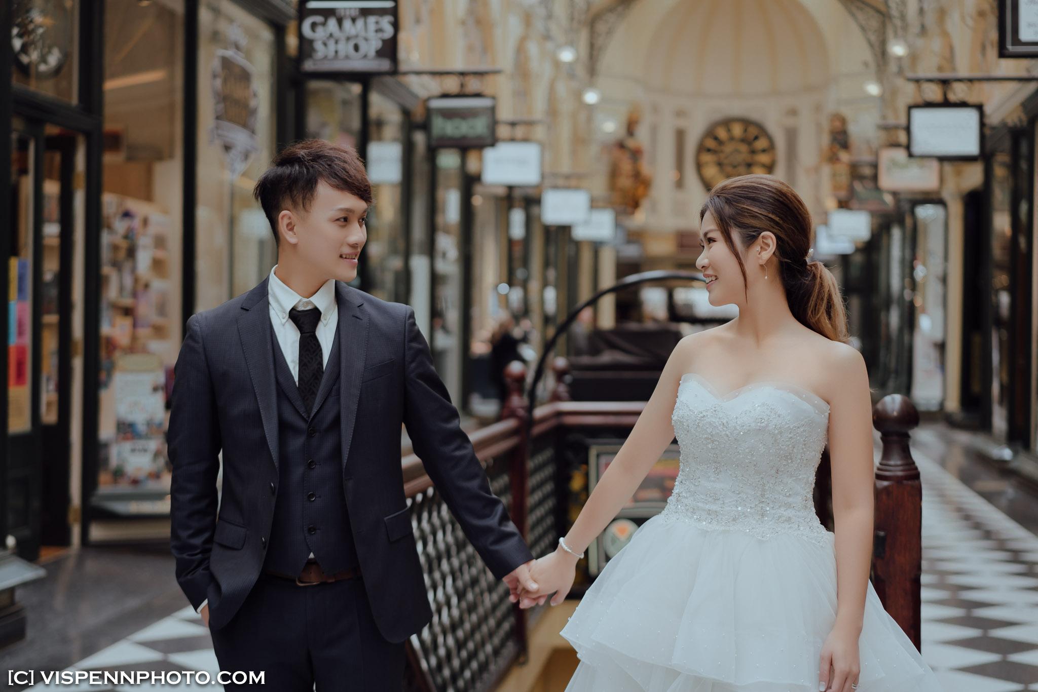 PRE WEDDING Photography Melbourne VISPENN 墨尔本 婚纱照 结婚照 婚纱摄影 GiGi 2046 A7R3 VISPENN