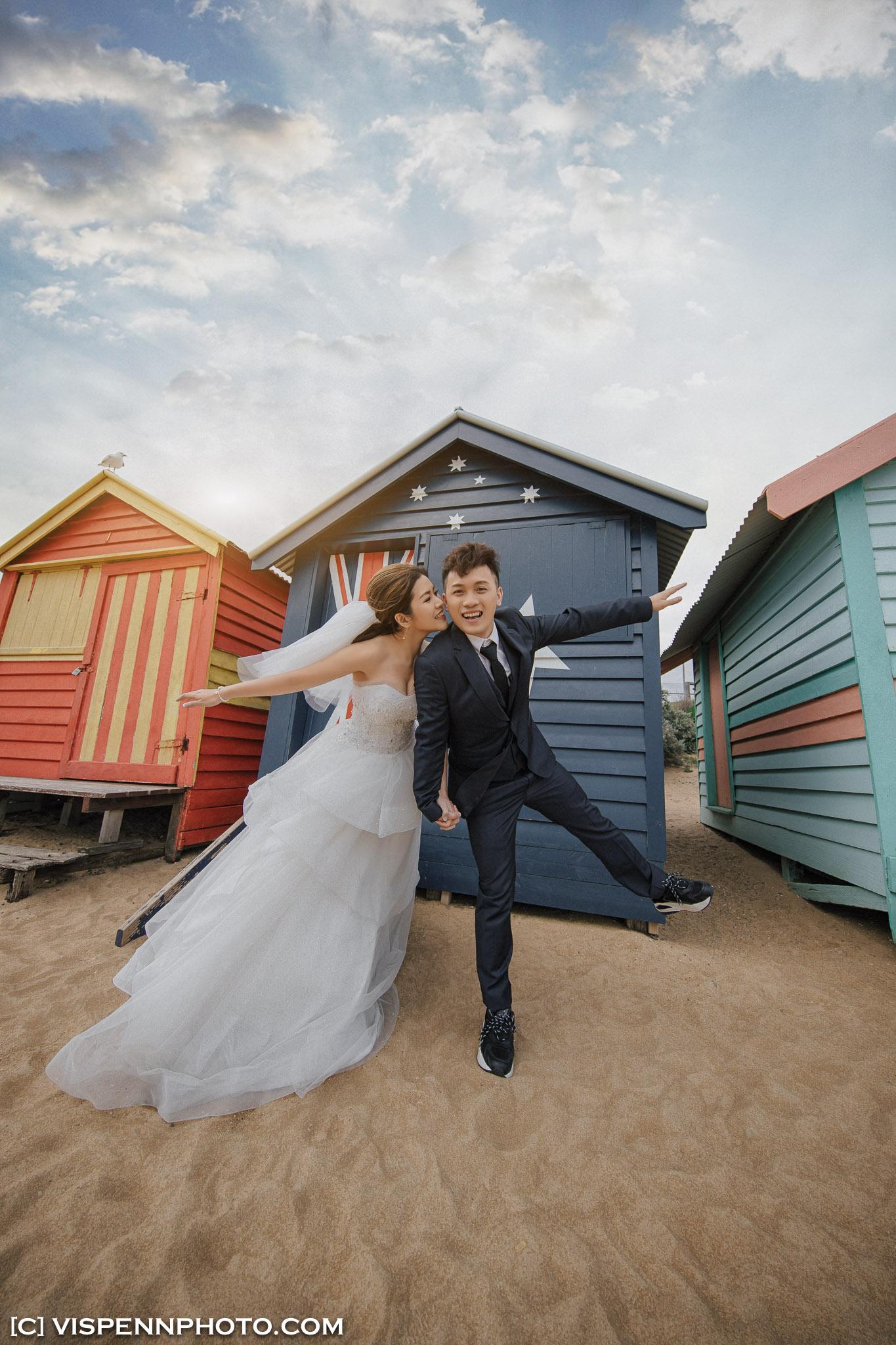 PRE WEDDING Photography Melbourne VISPENN 墨尔本 婚纱照 结婚照 婚纱摄影 GiGi 6737 EOSR VISPENN