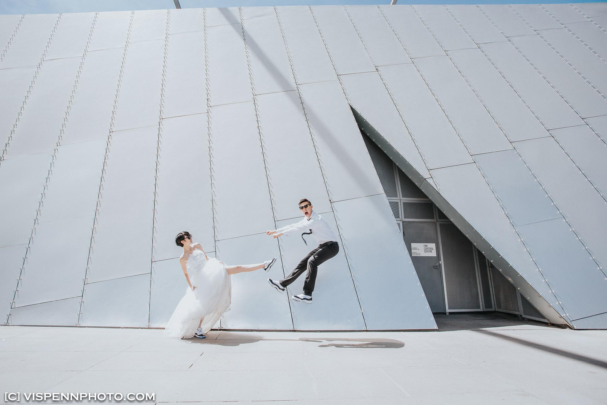PRE WEDDING Photography Melbourne VISPENN 墨尔本 婚纱照 结婚照 婚纱摄影 Ivy PreWedding 2518