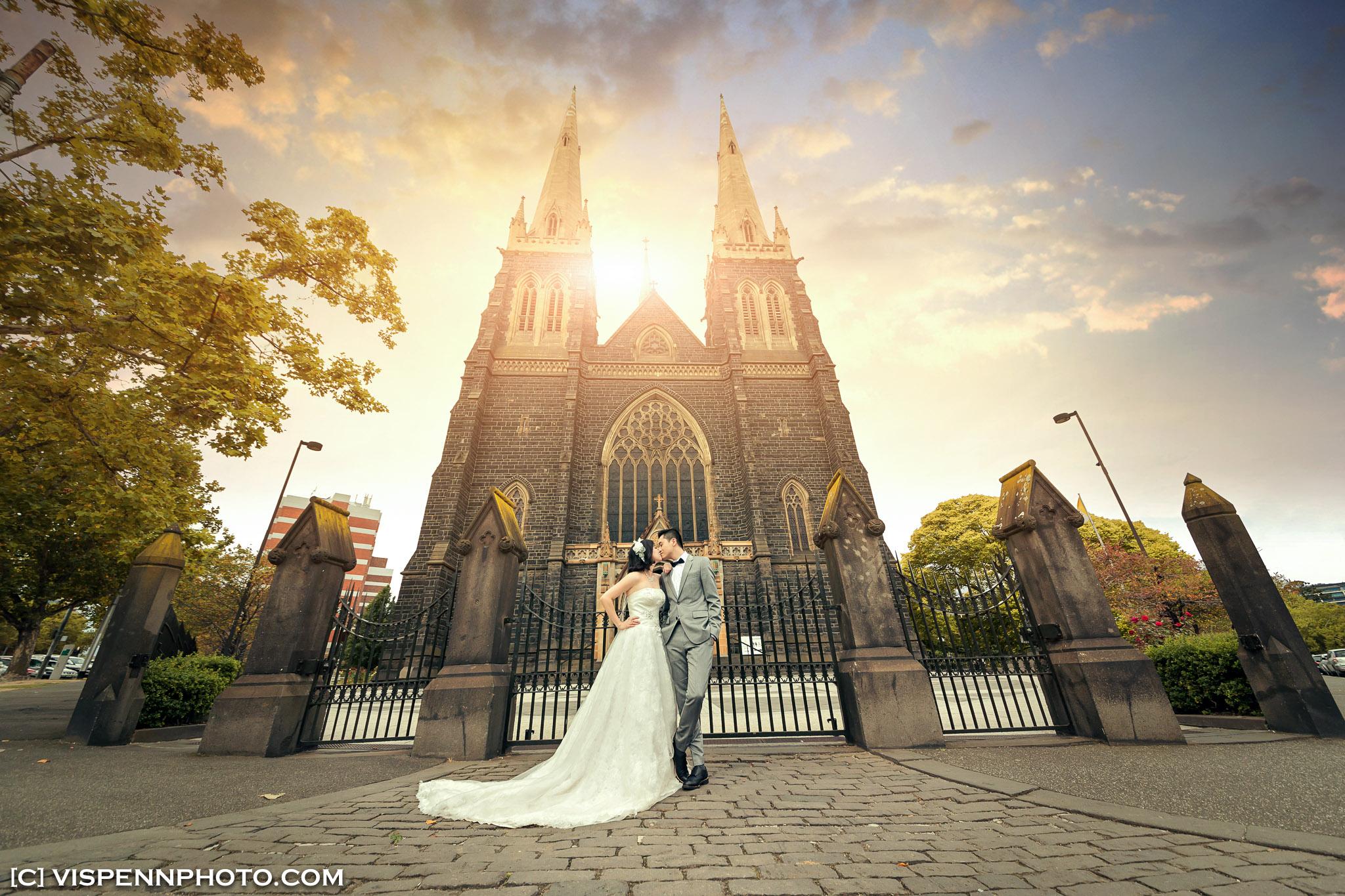 PRE WEDDING Photography Melbourne VISPENN 墨尔本 婚纱照 结婚照 婚纱摄影 Pauline 3069