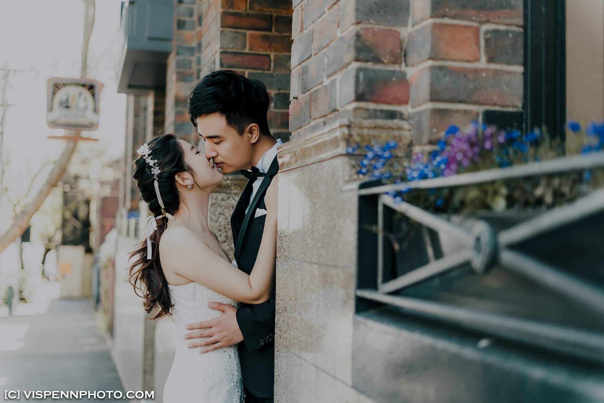 PRE WEDDING Photography Melbourne VISPENN 墨尔本 婚纱照 结婚照 婚纱摄影 VISPENN 1628
