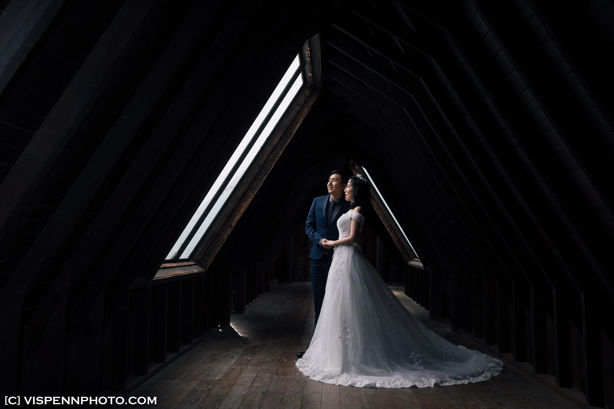 PRE WEDDING Photography Melbourne VISPENN 墨尔本 婚纱照 结婚照 婚纱摄影 VISPENN 5D4 0337
