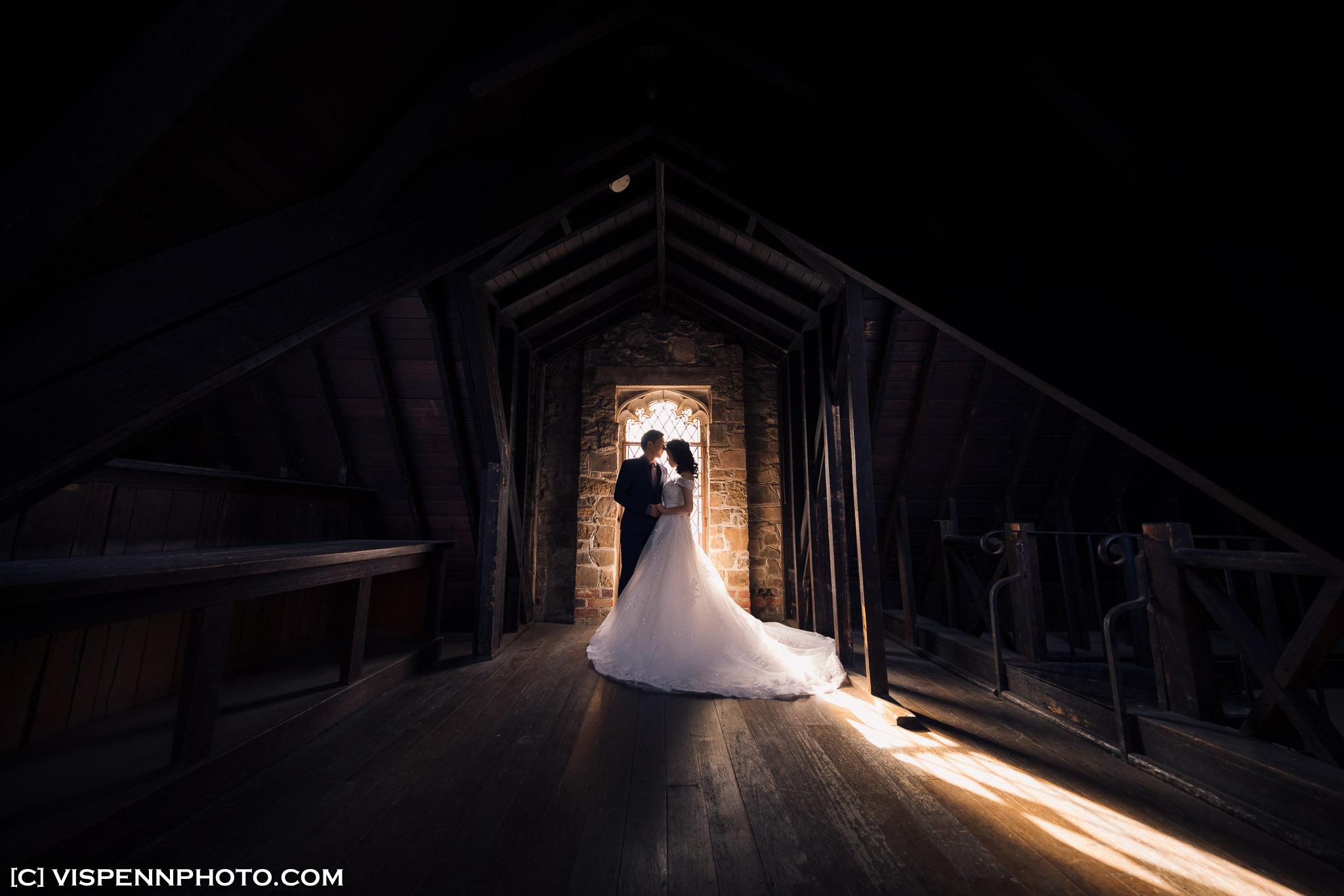 PRE WEDDING Photography Melbourne VISPENN 墨尔本 婚纱照 结婚照 婚纱摄影 VISPENN 5D4 0511