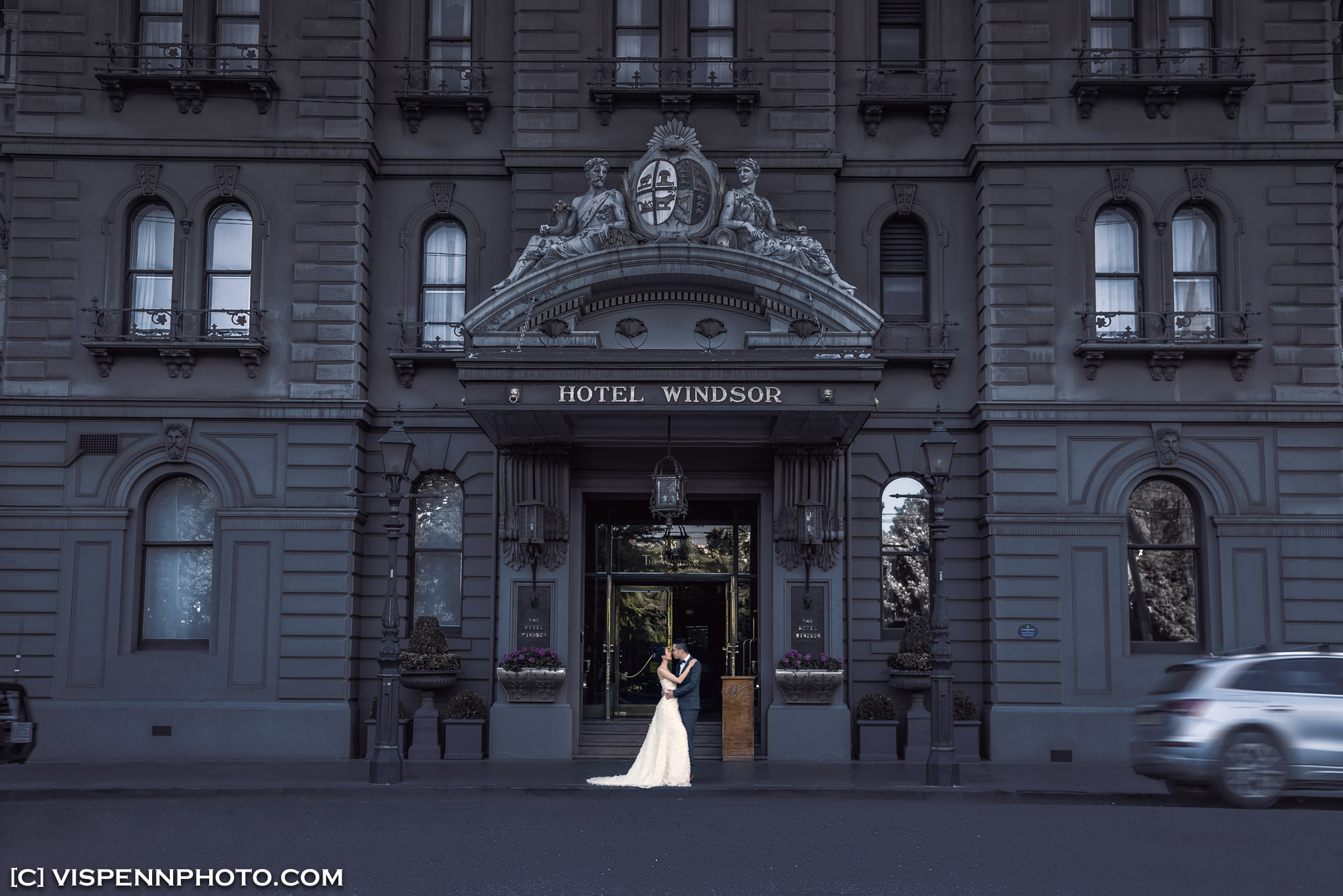 PRE WEDDING Photography Melbourne VISPENN 墨尔本 婚纱照 结婚照 婚纱摄影 VISPENN AmandaXing 1P A7R2 2509
