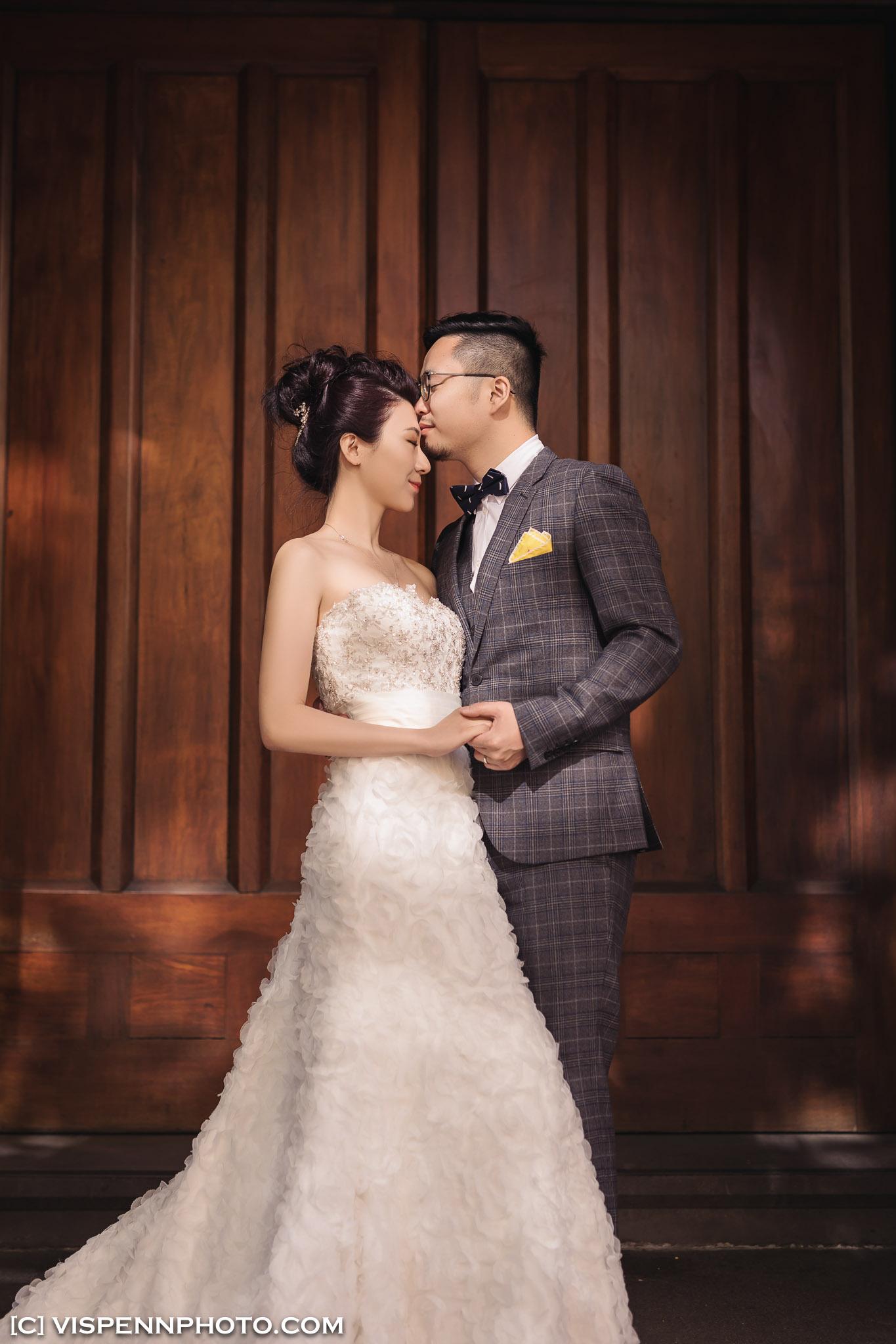 PRE WEDDING Photography Melbourne VISPENN 墨尔本 婚纱照 结婚照 婚纱摄影 VISPENN AmandaXing 2H 5D4 3039