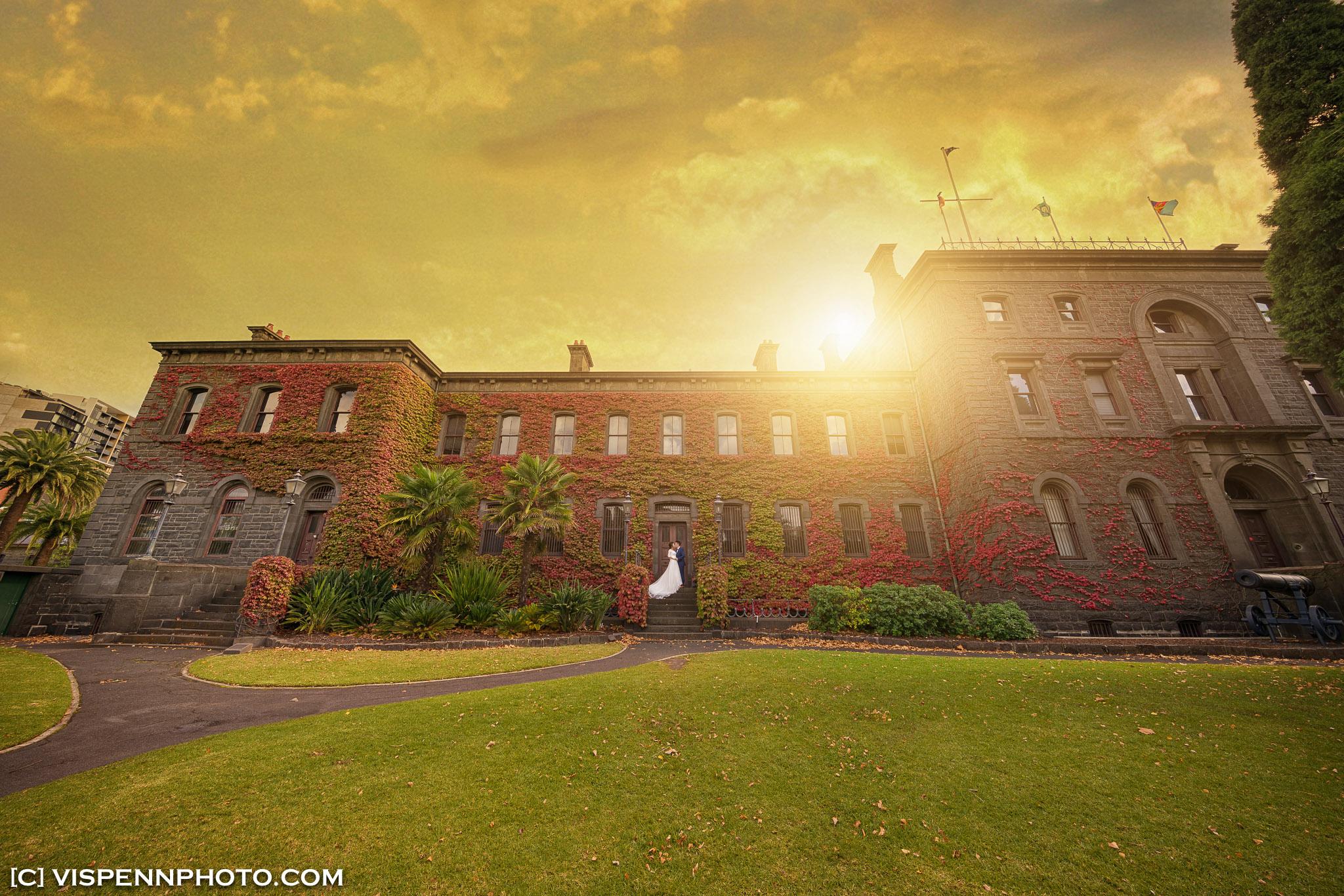 PRE WEDDING Photography Melbourne VISPENN 墨尔本 婚纱照 结婚照 婚纱摄影 VISPENN AthenaXiao 0043 copy