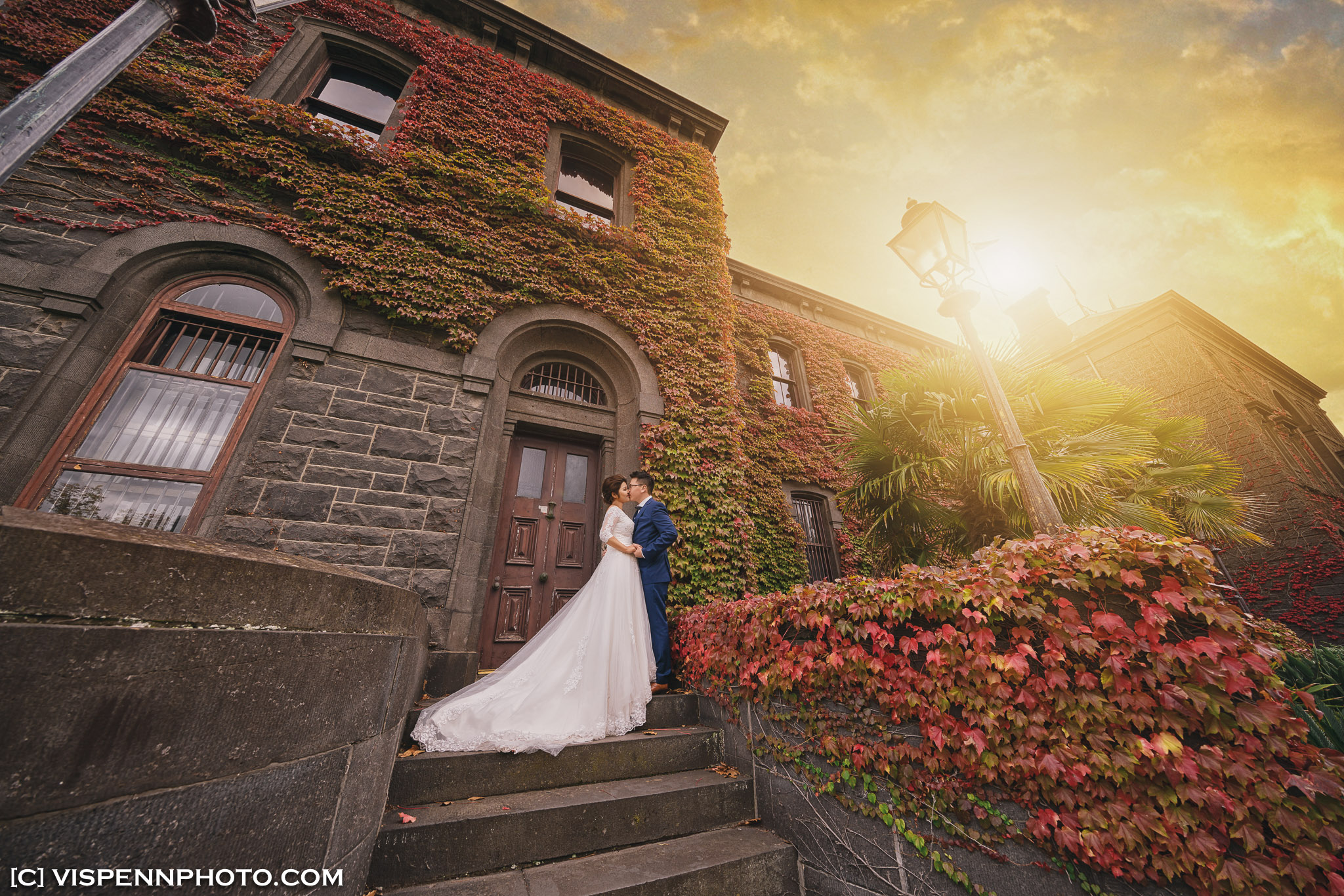 PRE WEDDING Photography Melbourne VISPENN 墨尔本 婚纱照 结婚照 婚纱摄影 VISPENN AthenaXiao 0467 copy
